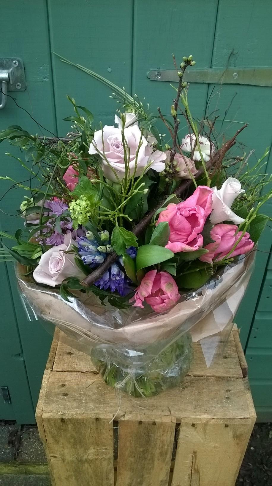 Thrive Floristry Spring Tieds 2.jpg