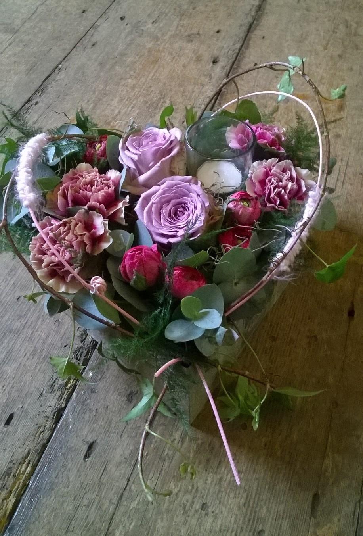 Pebble Heart Feb 2016.jpg