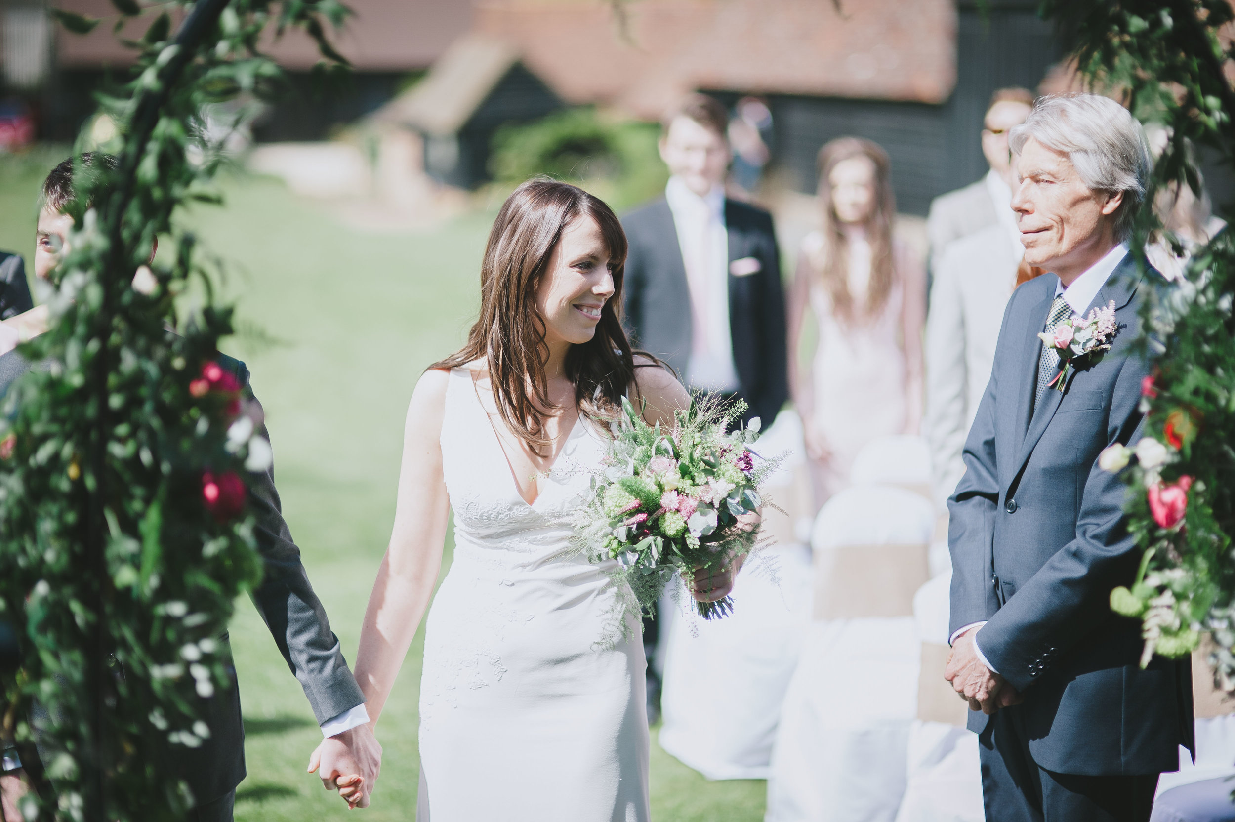 Amy+Hupe+Bridal+Bouquet+2+April+2016.jpg