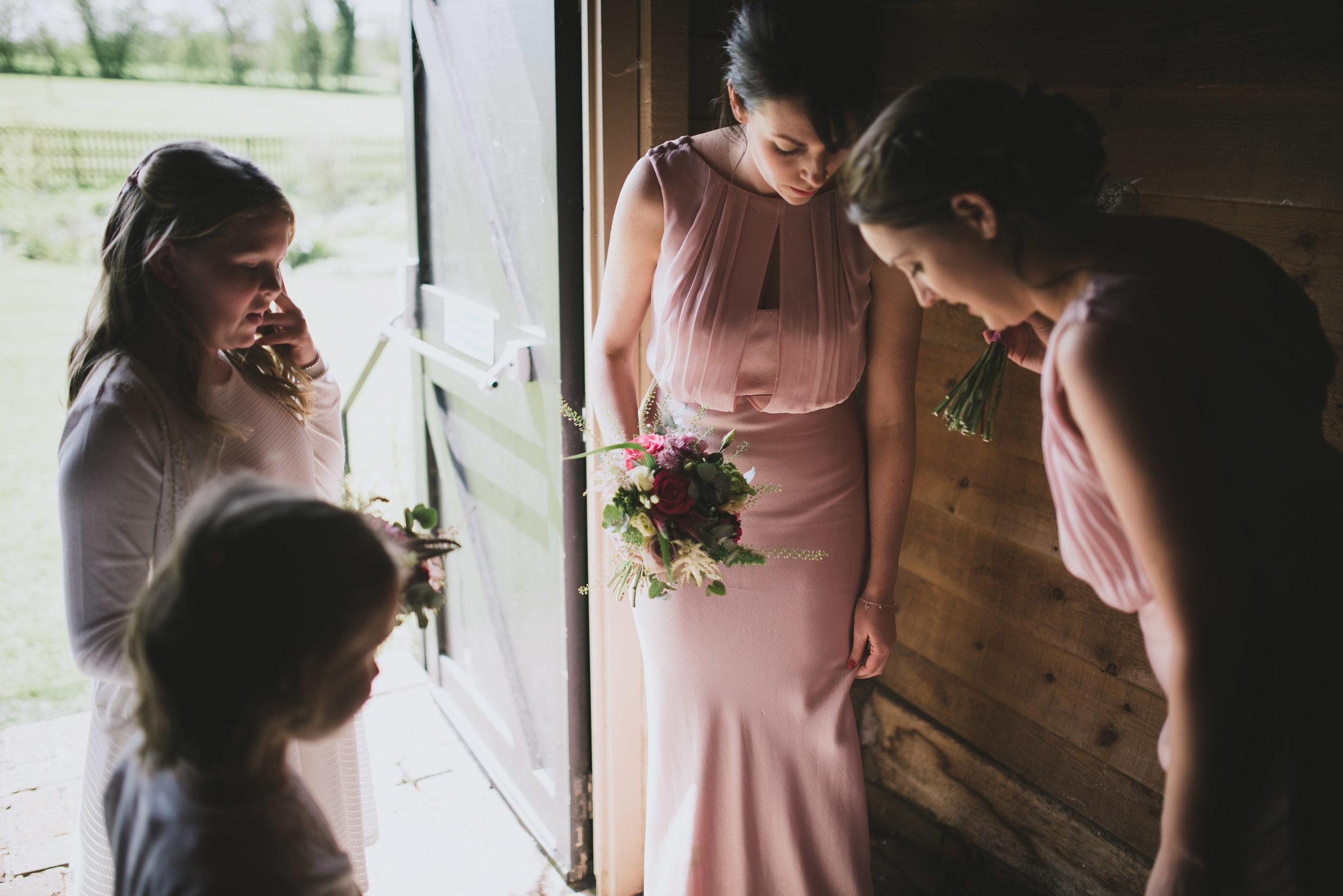 Amy+Hupe+Bridesmaids+2+April+2016.jpg