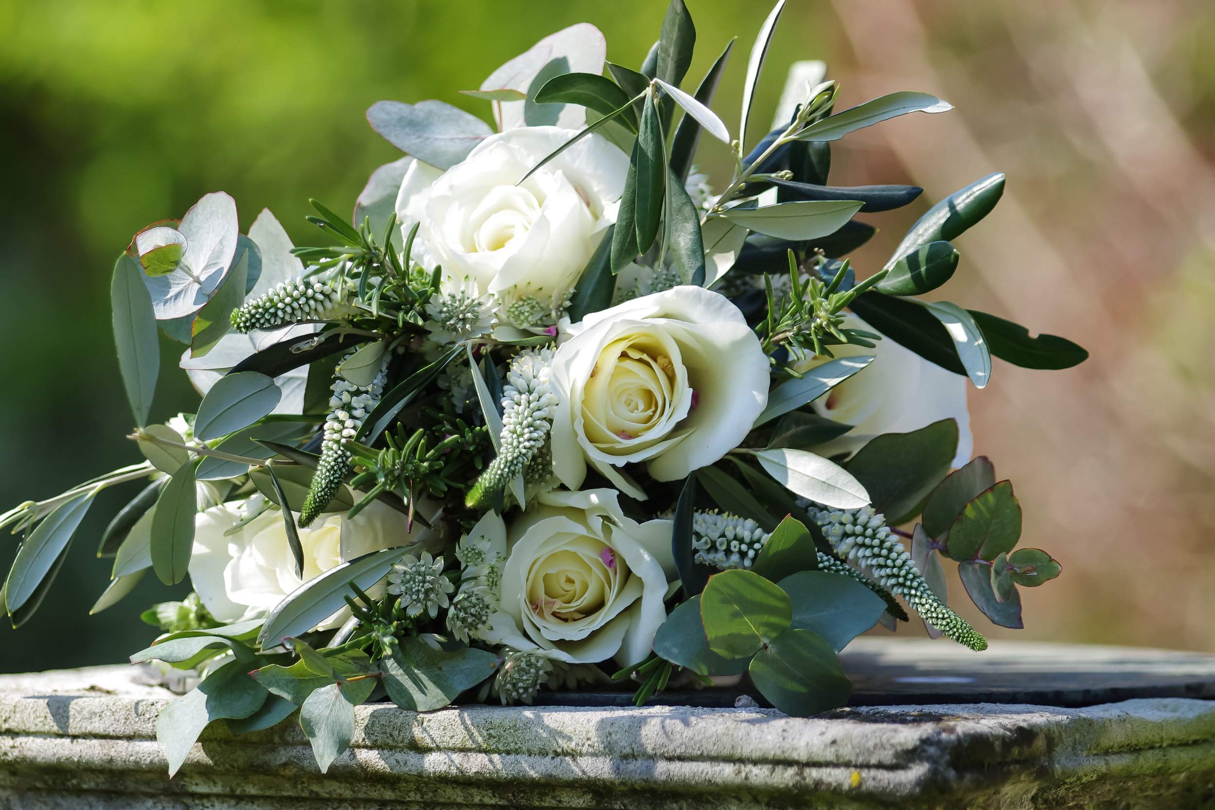 Sian+and+Vittorio+bouquet+close+up.jpg