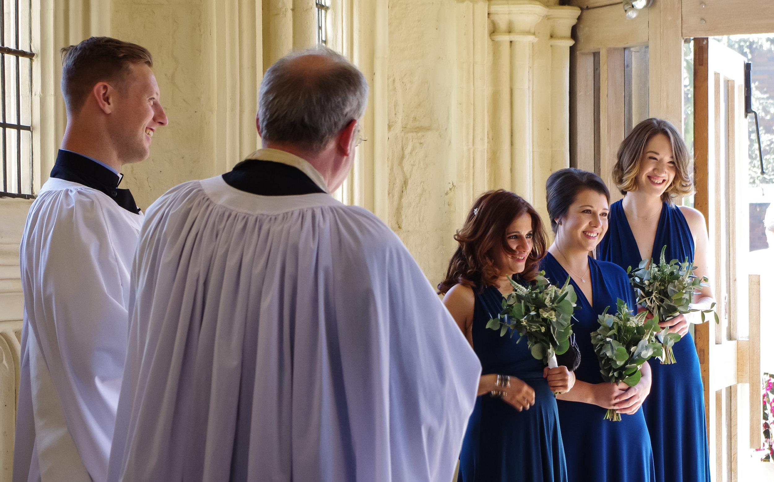 Sian+and+Vittorio+Bridesmaids.jpg