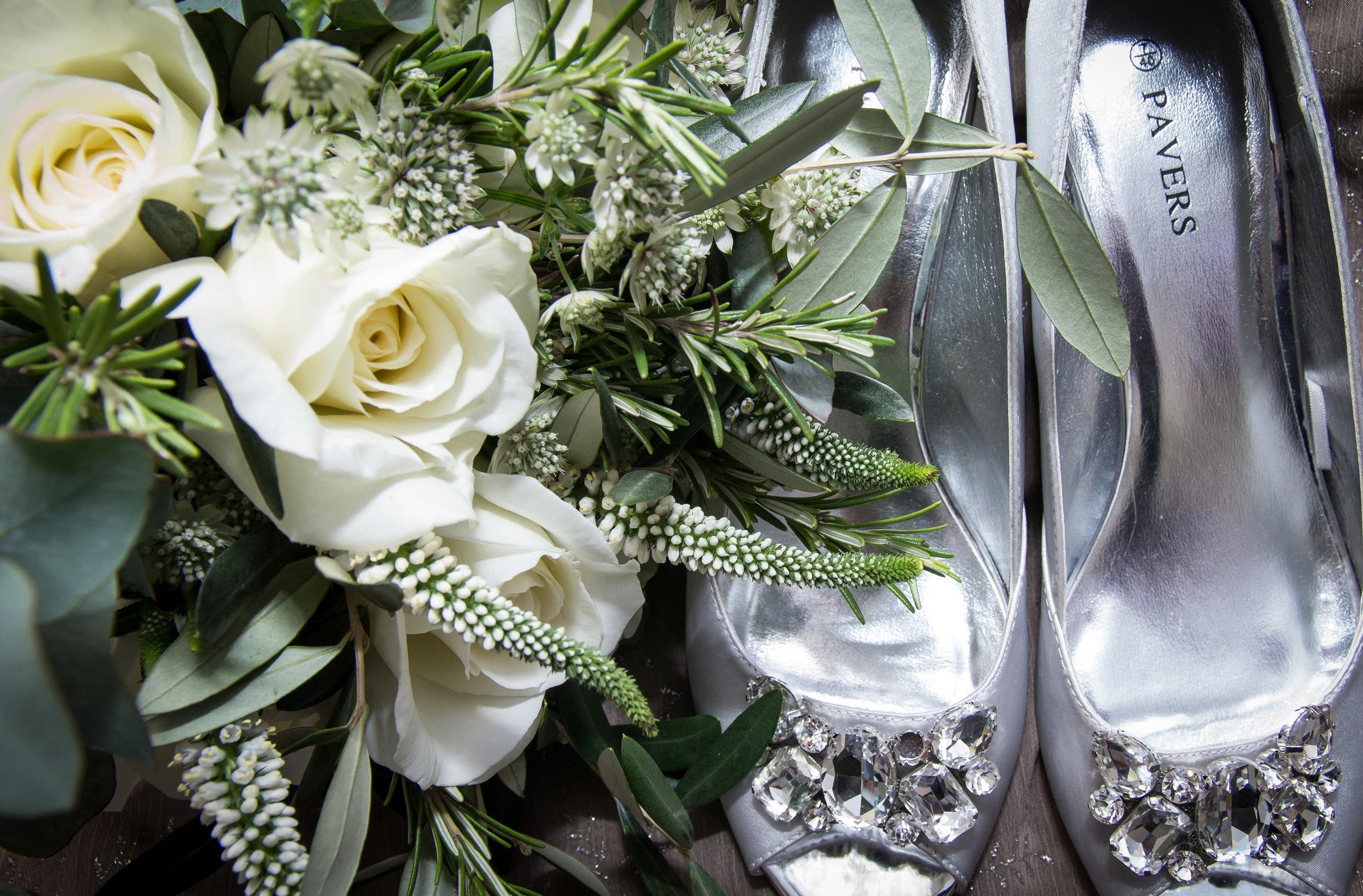 Sian+and+Vittorio+Bridal+bouquet.jpg