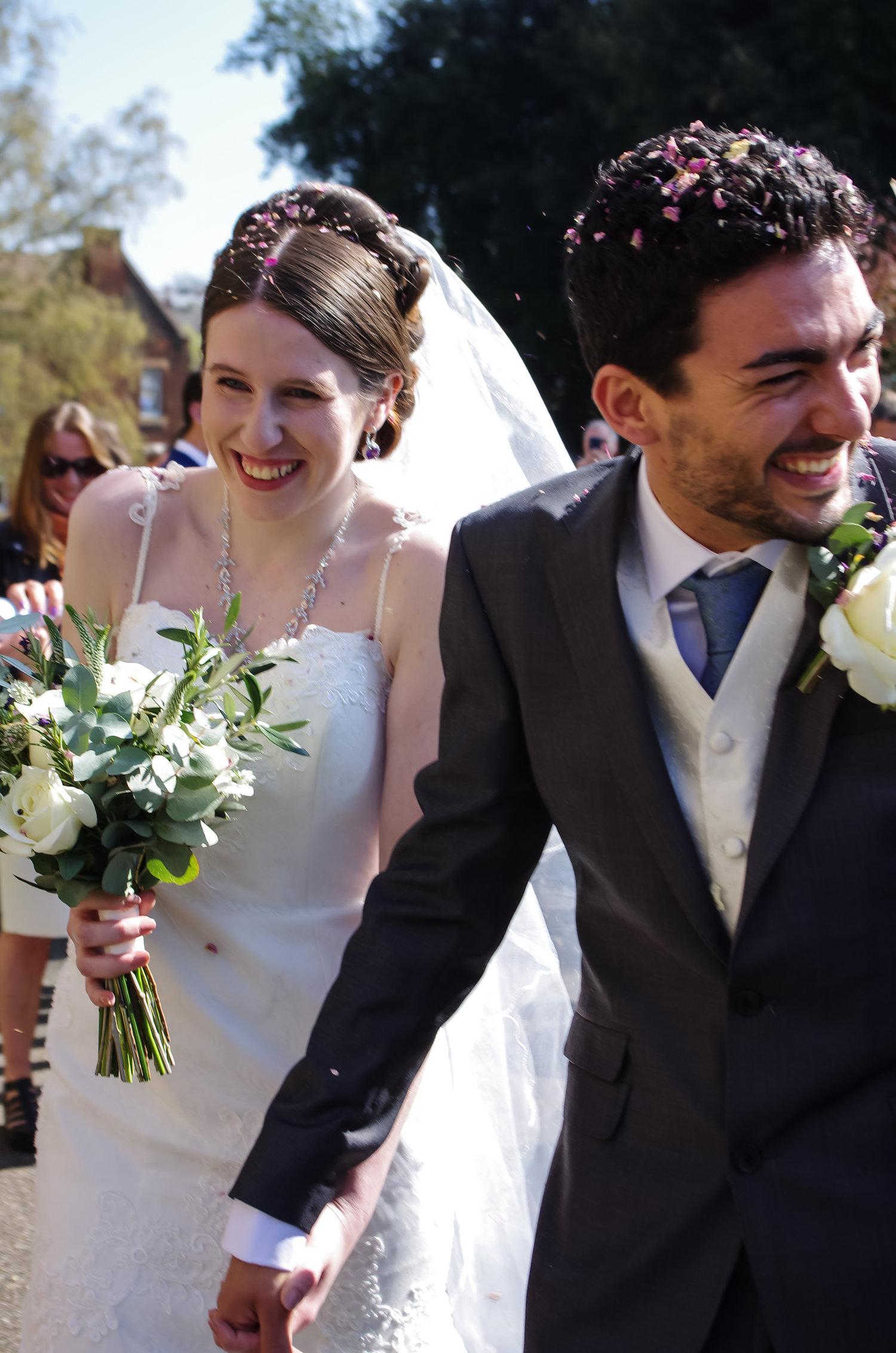 Siana+and+Vittorio+Bridal+Bouquet.jpg