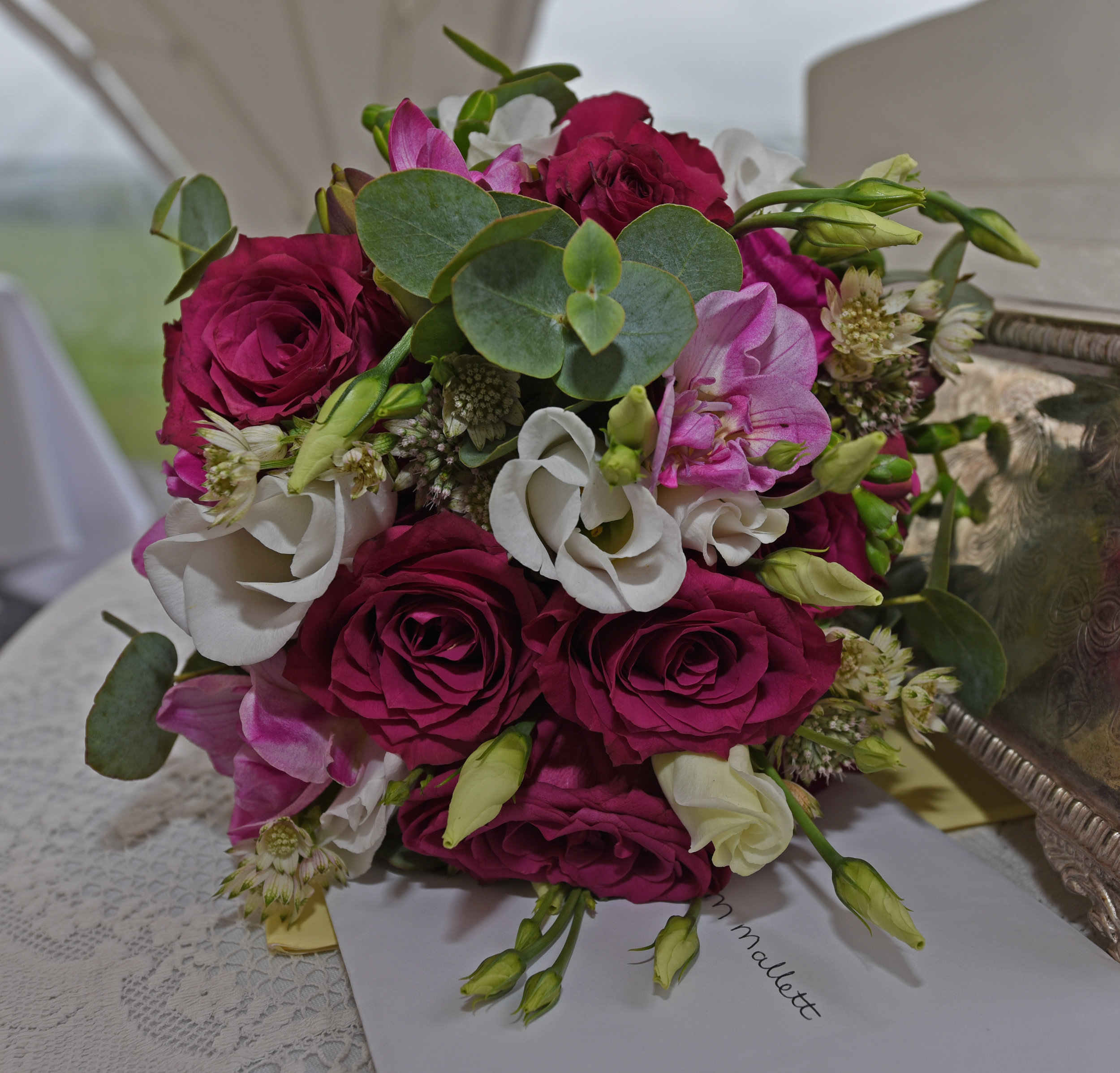 the+brides+bouquet.jpg