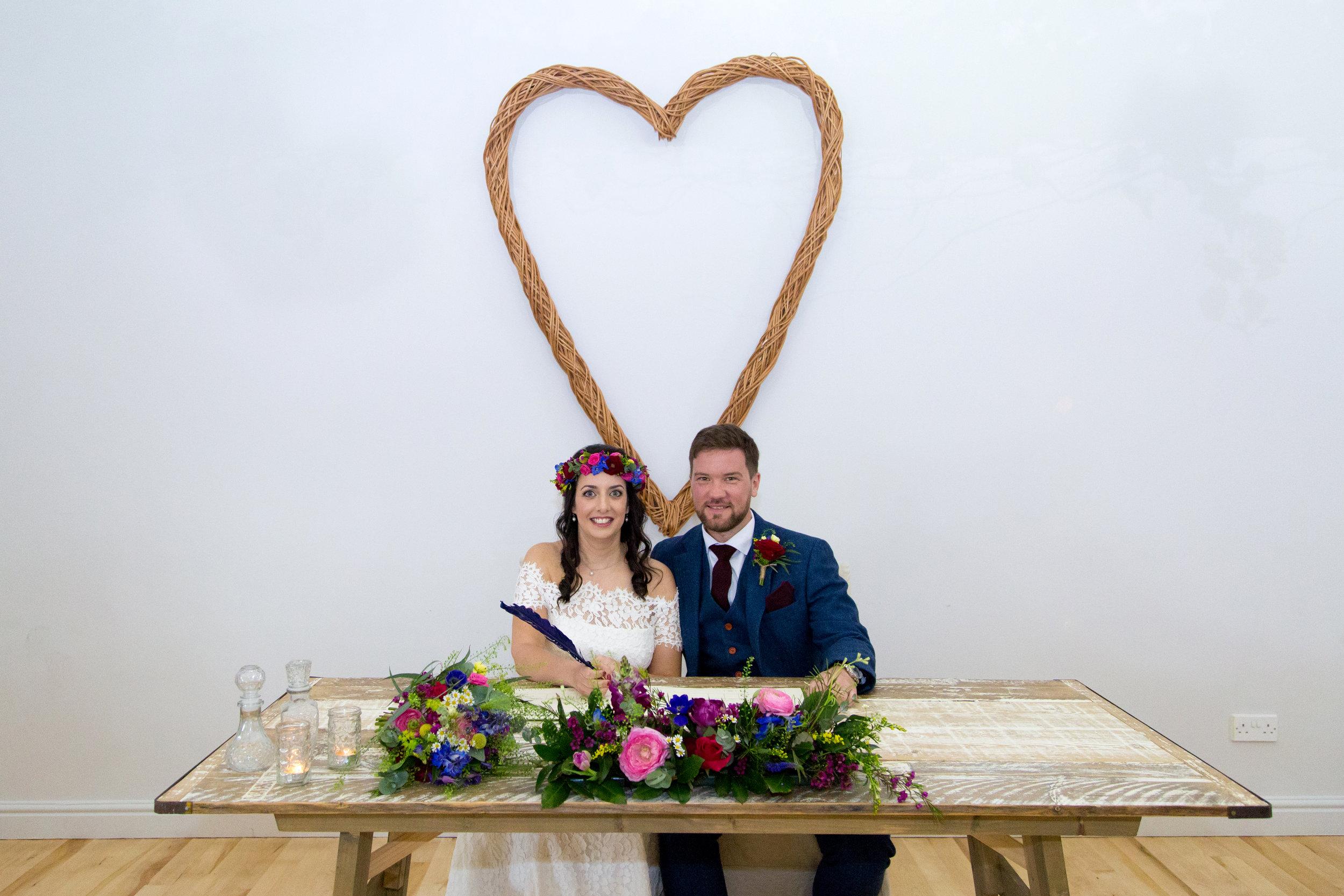 Vicky+Burlingham+Ceremony+Table.jpg