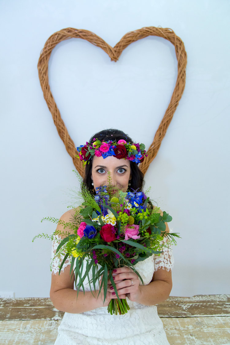 Vicky+Burlingham+Crown+and+Bouquet+2.jpg