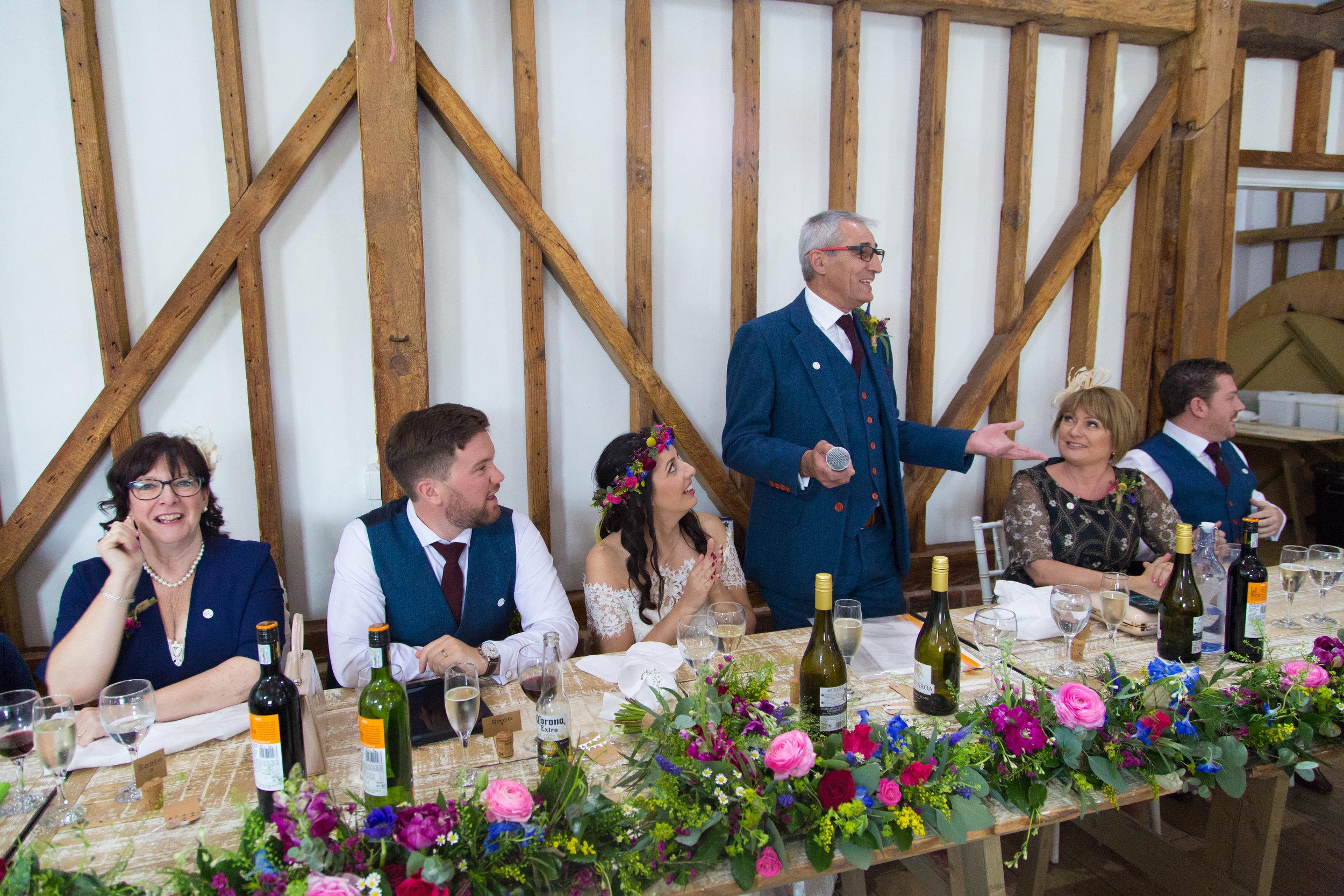 Vicky+Burlingham+Flower+Table++Runner.jpg