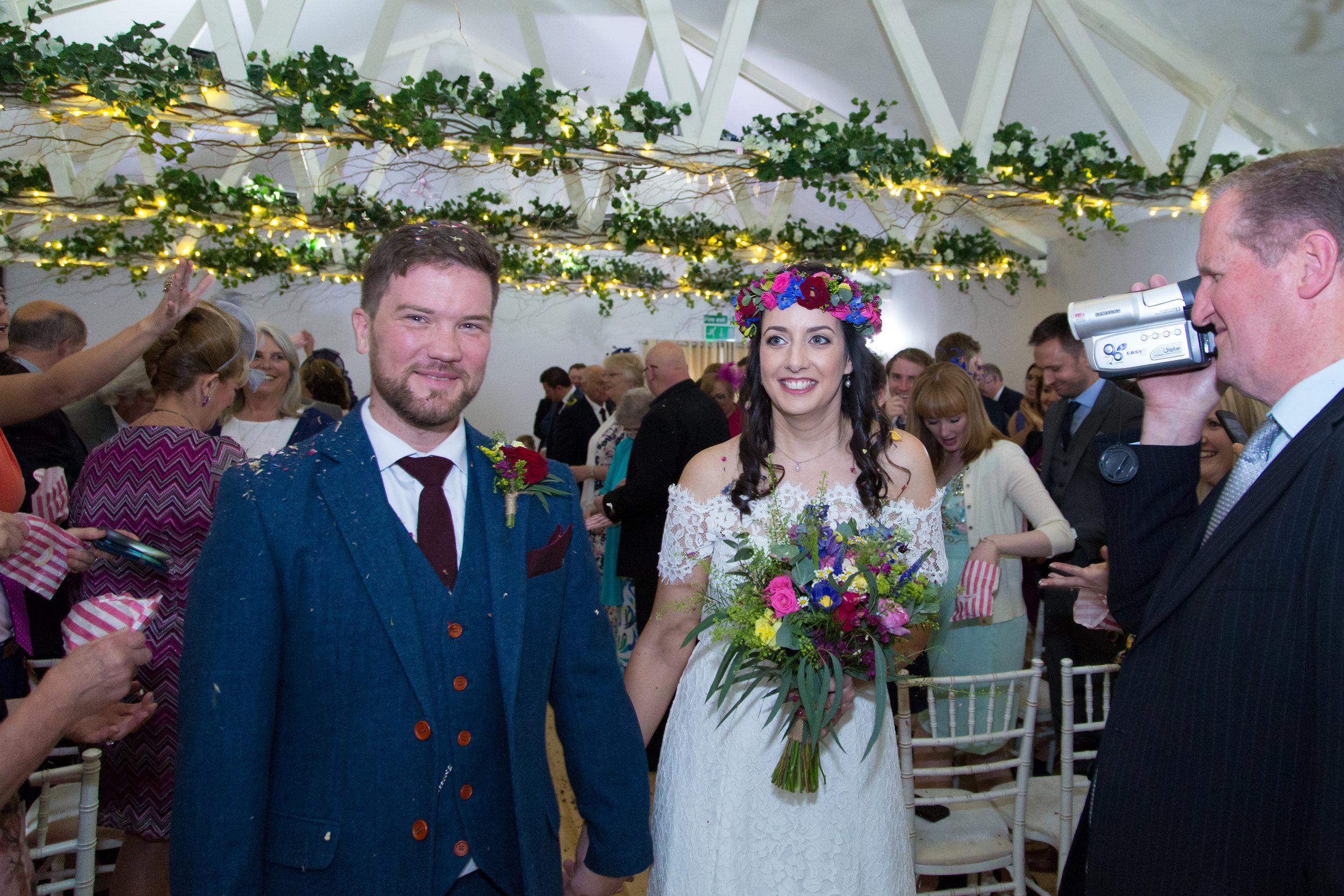 Vicky+Burlingham+Reception.jpg