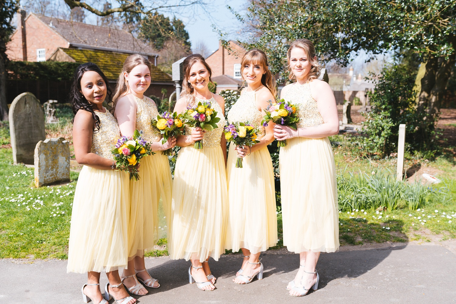 Bridesmaids all together.jpg