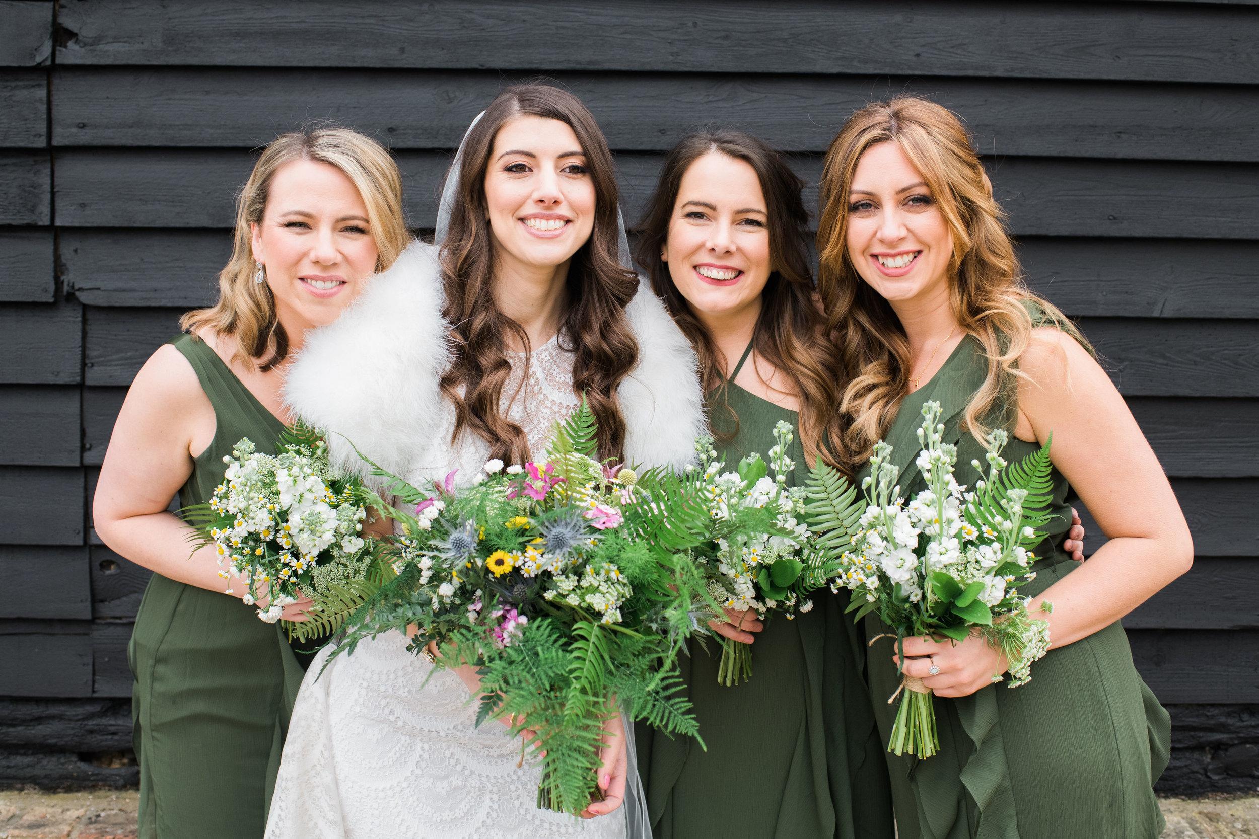 Meryem Brook Bridesmaids.jpg