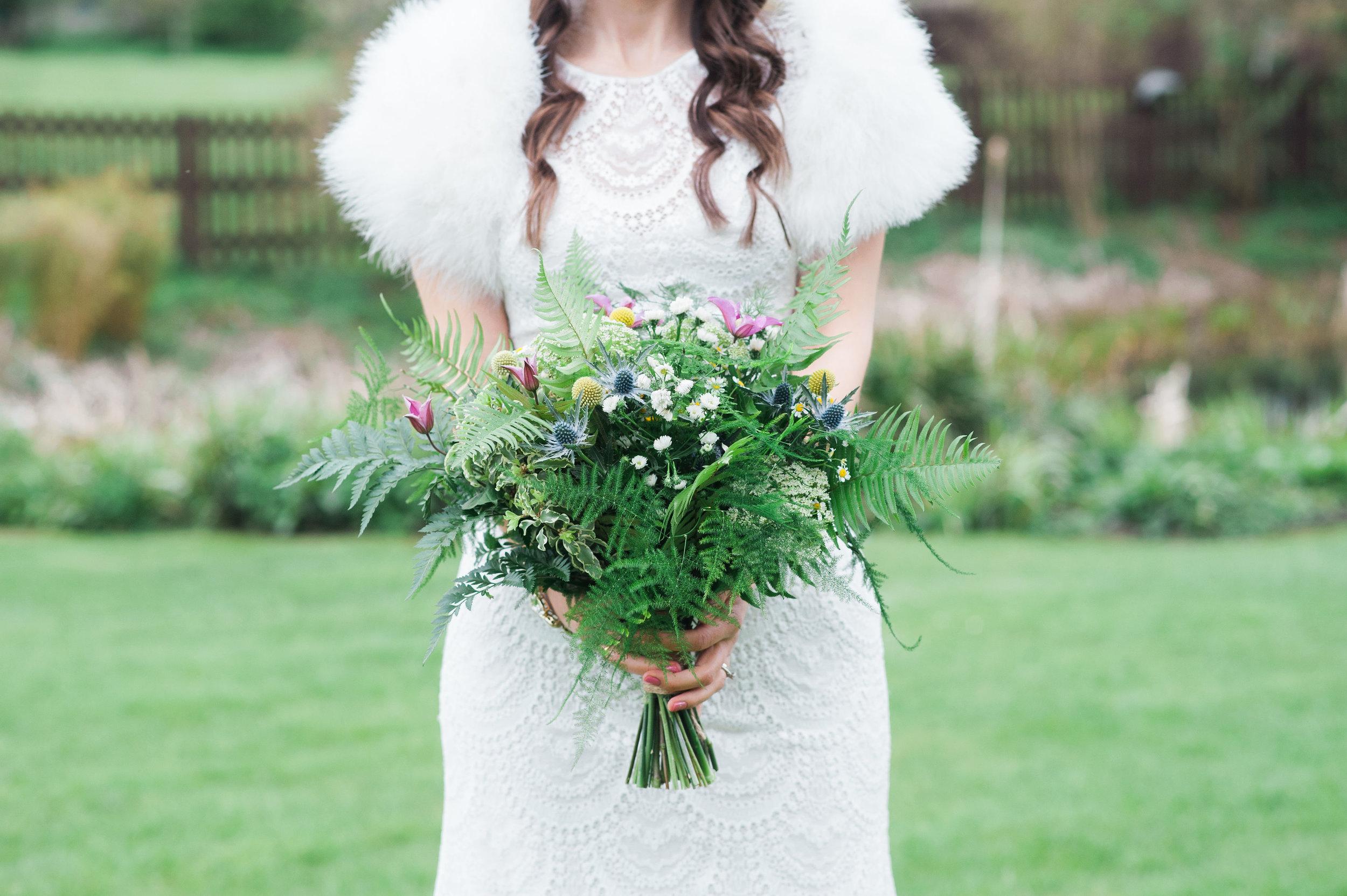 Meryem Brook Bridal Bouquet.jpg