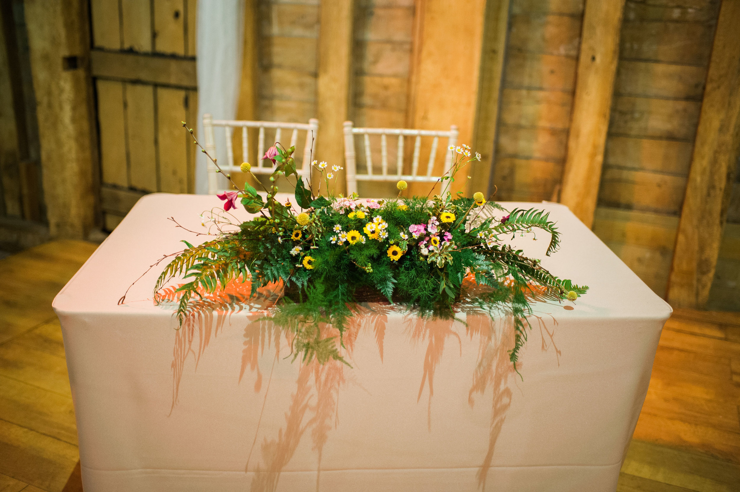 Meryem Brook Top Table.jpg