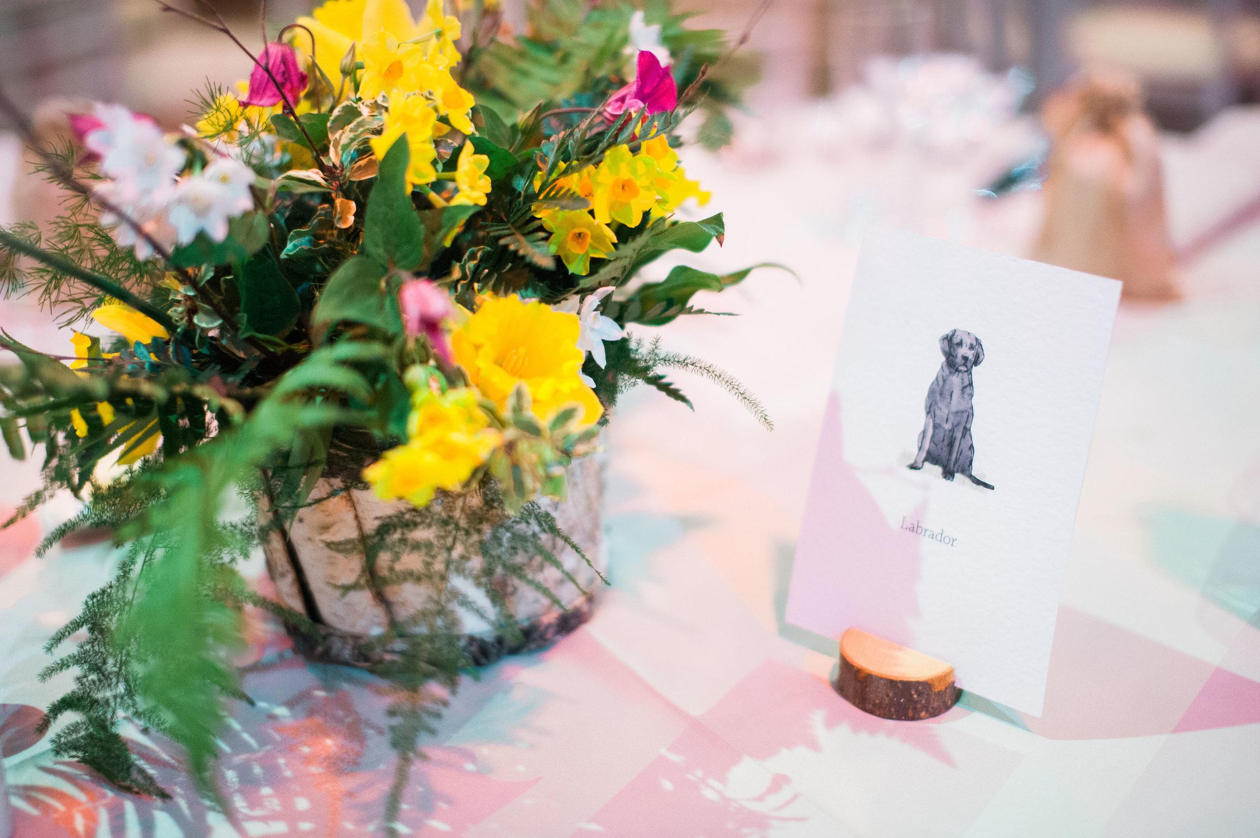 Meryem Brook Table Centre 2.jpg