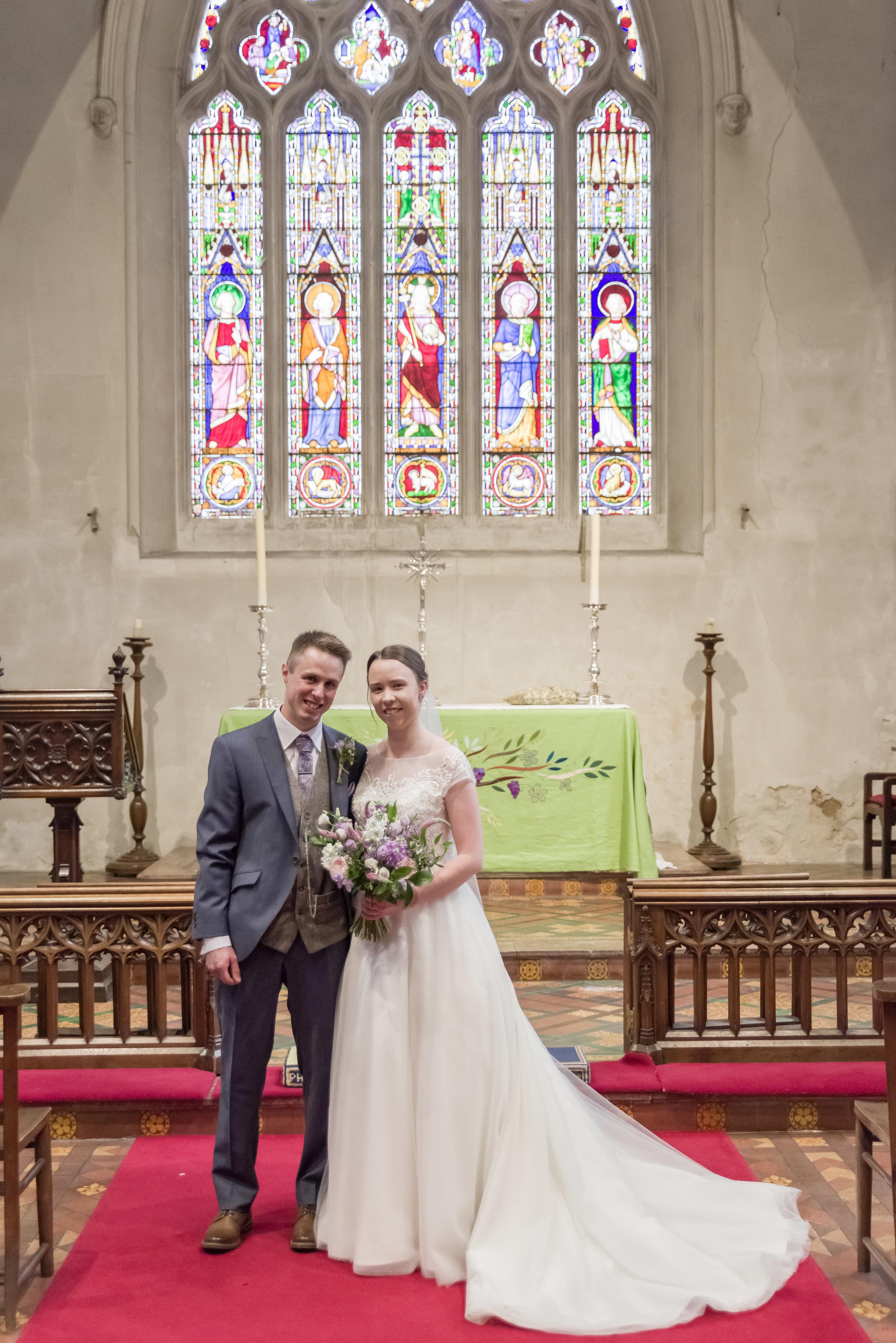 Bride and Groom in church.jpg
