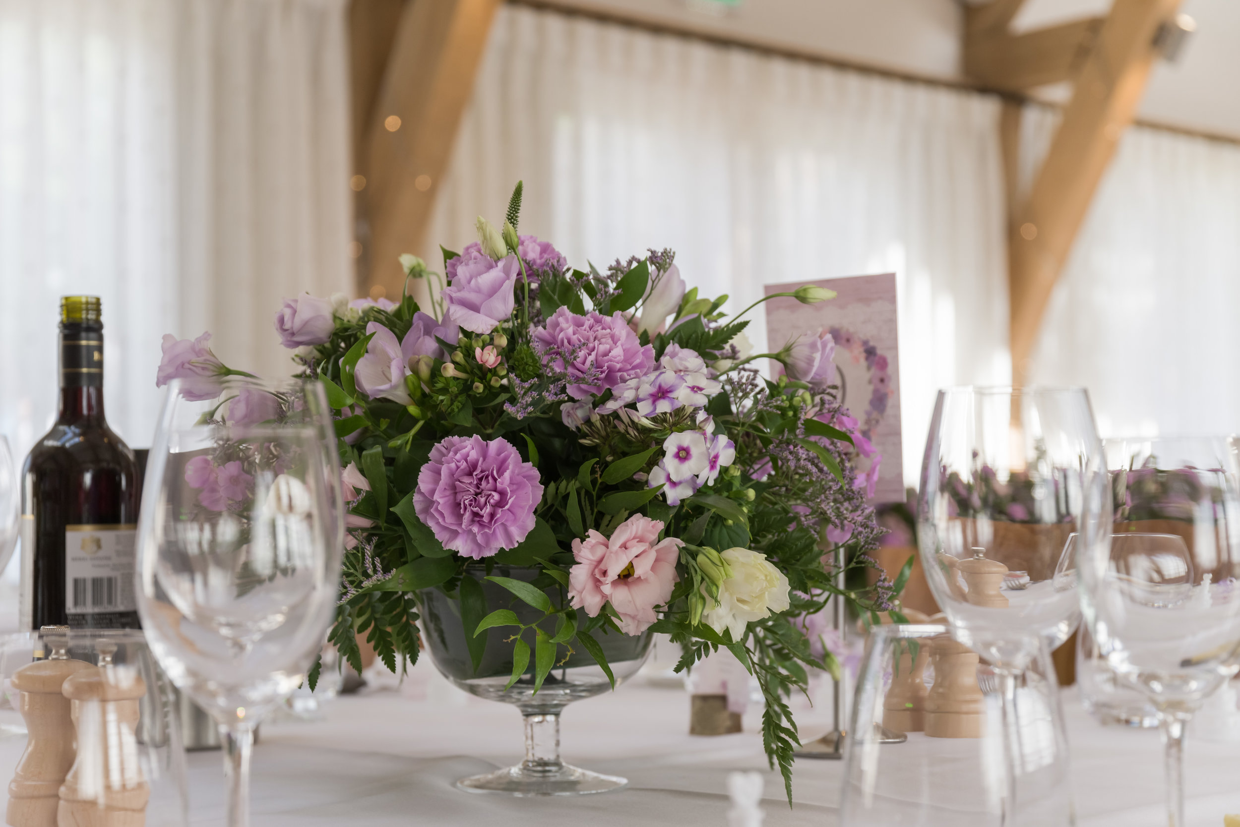 Table Centre Close Up.jpg