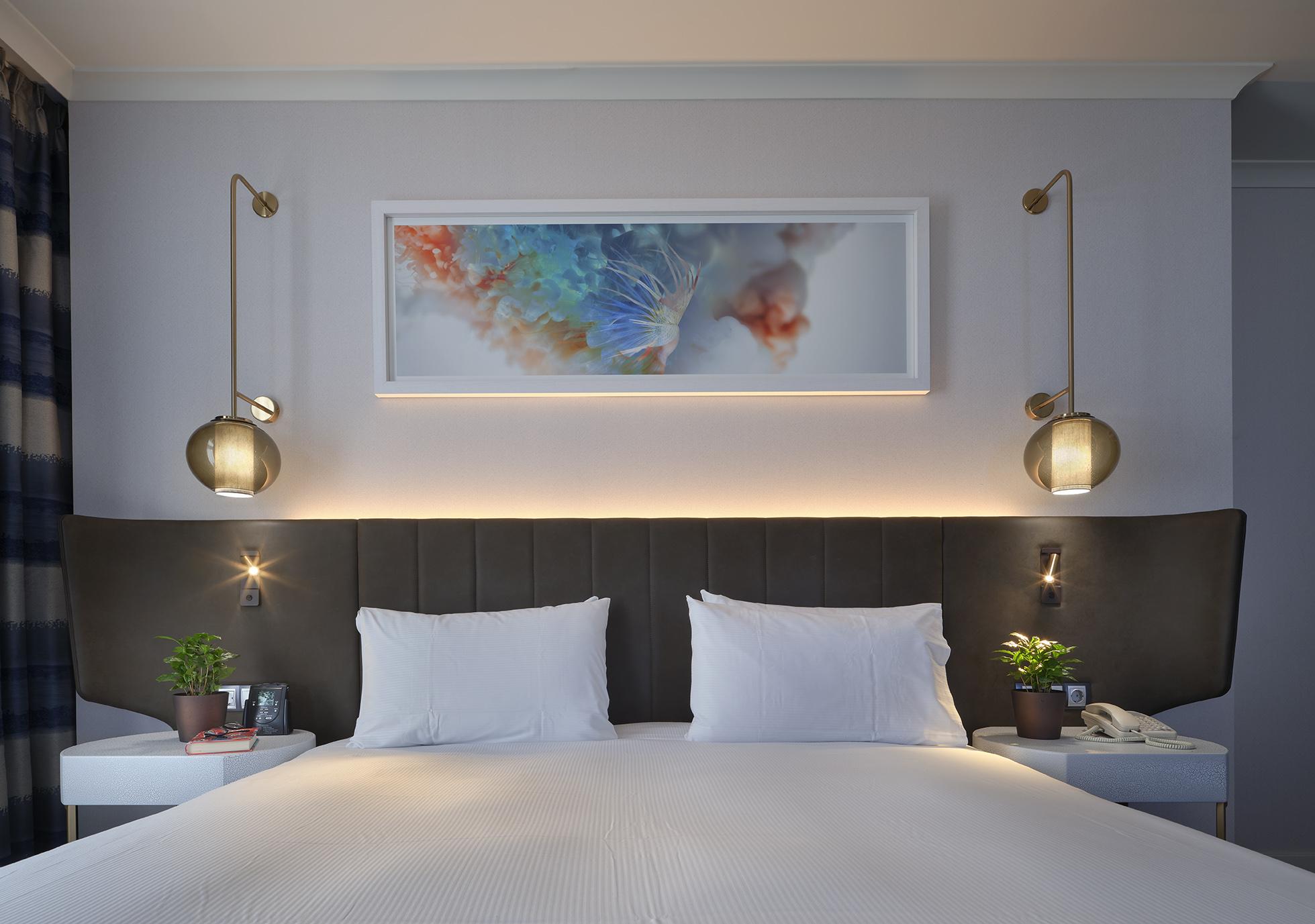 HiltonDiagMar_PhBeppeRaso139.jpg