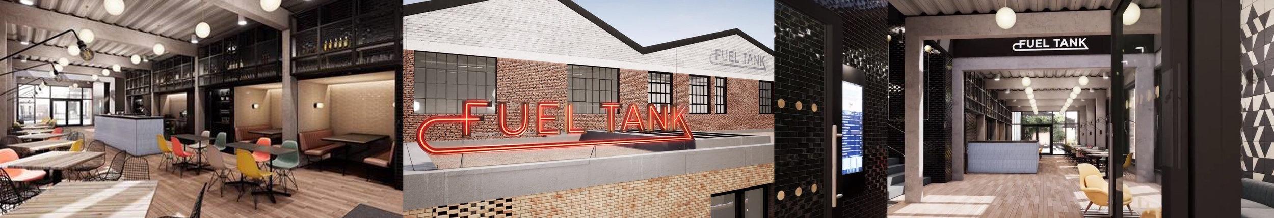 fuel_tank_2.jpg
