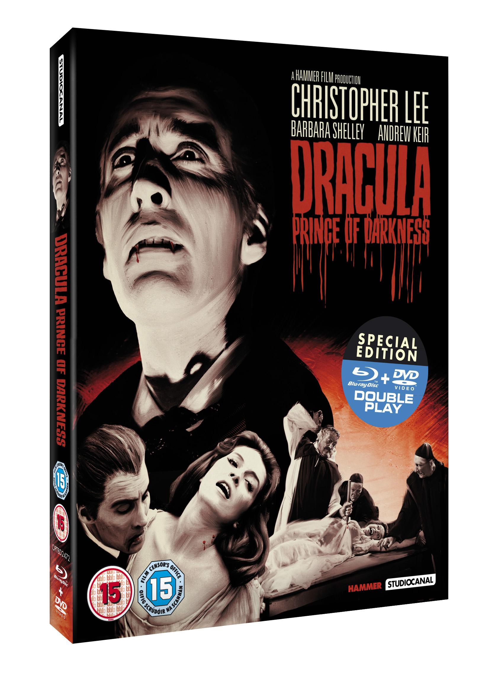 Dracula_3d_oring.jpg