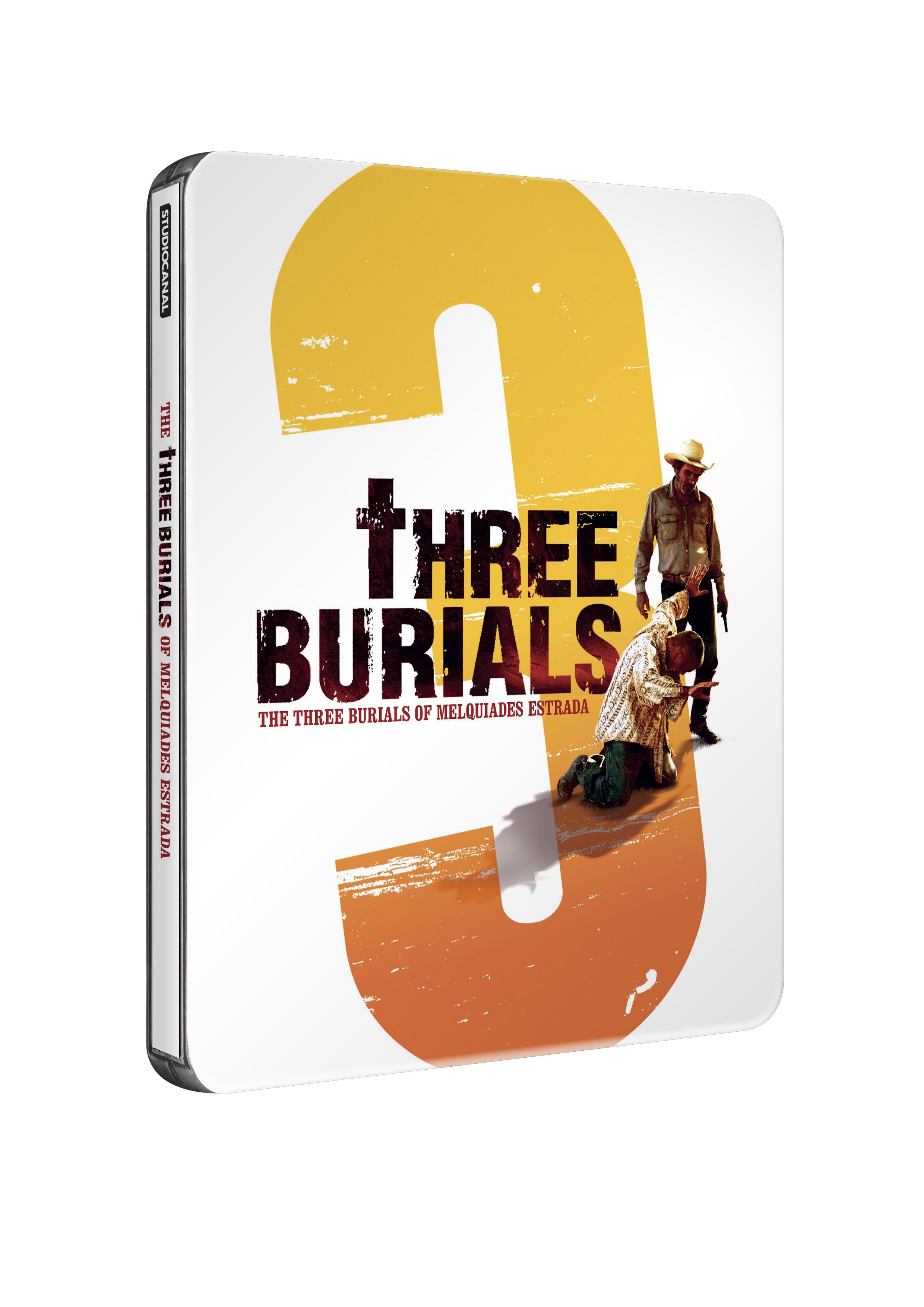 3BURIALS_3D.jpg