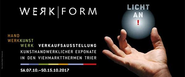 Werkform_Ausstellung2017_Vorfolder_Web-1.jpg