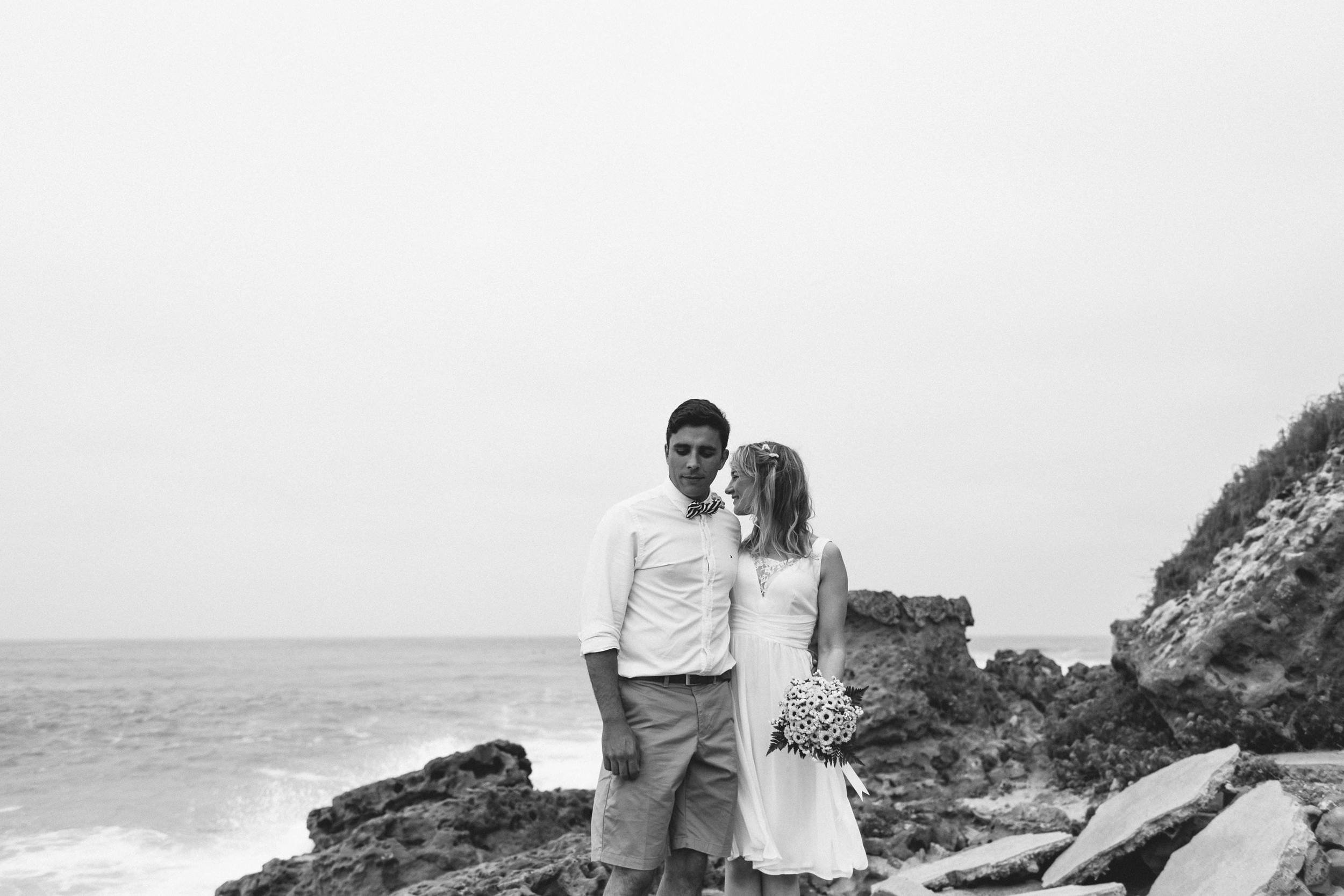 Claire+TchicoPortugal-0197.jpg