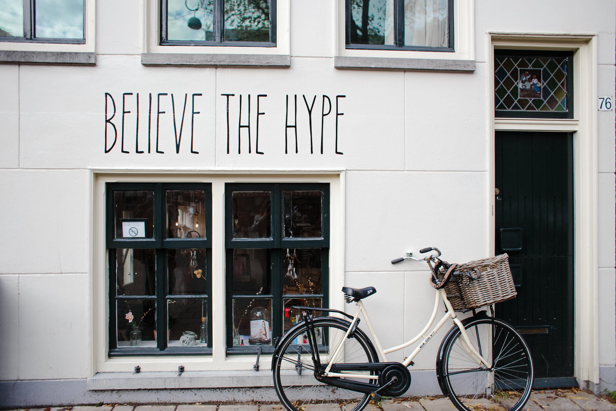 amsterdam-0012.jpg