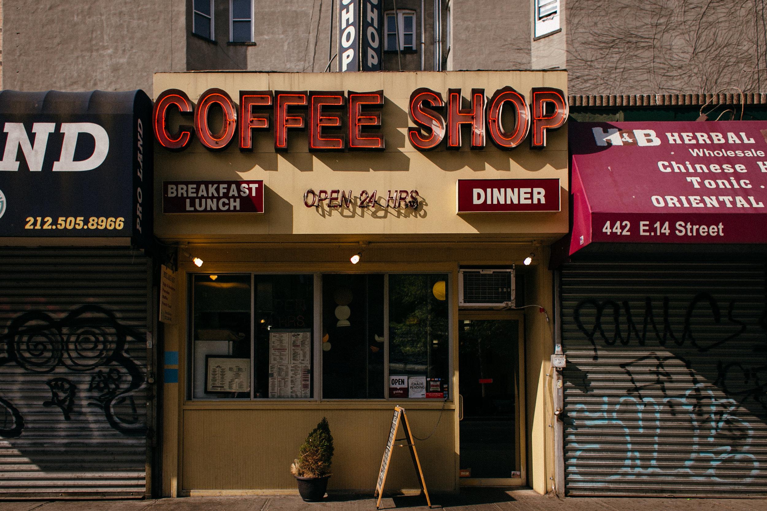 New York City 2015-0008.jpg