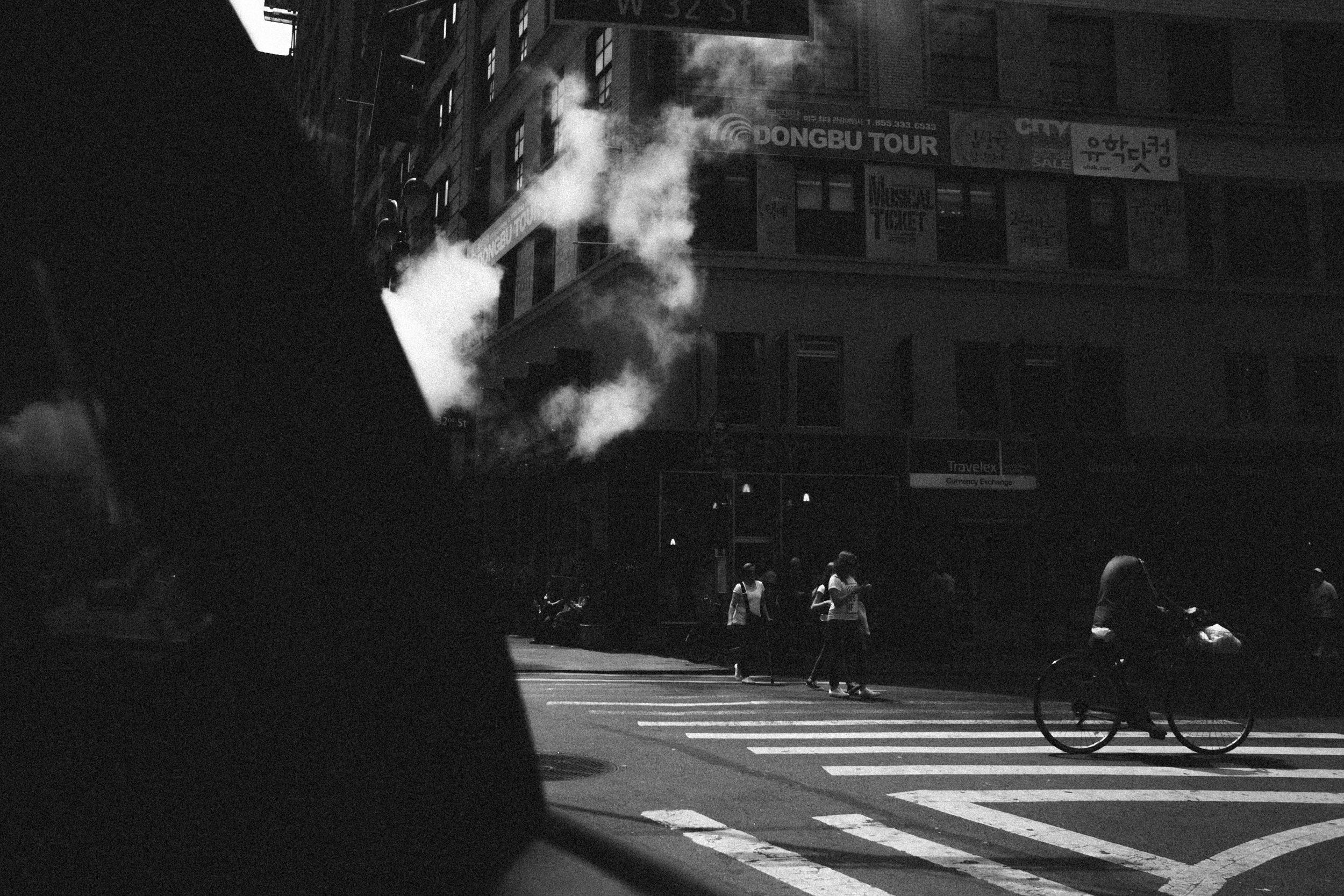 New York City 2015-0018.jpg