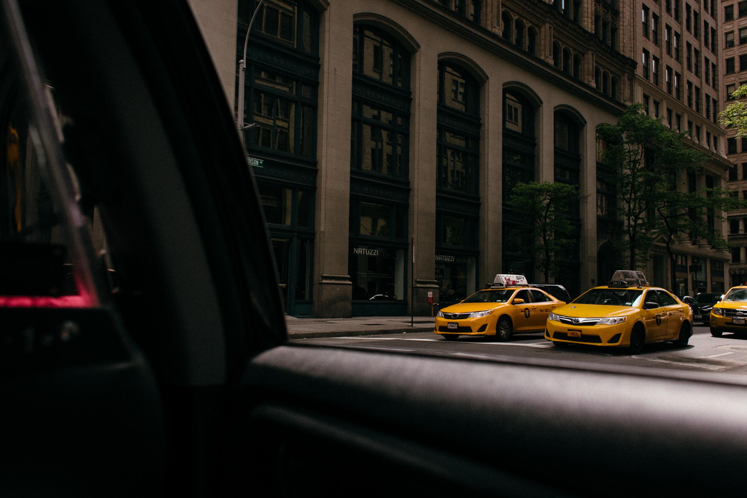 New York City 2015-0020.jpg