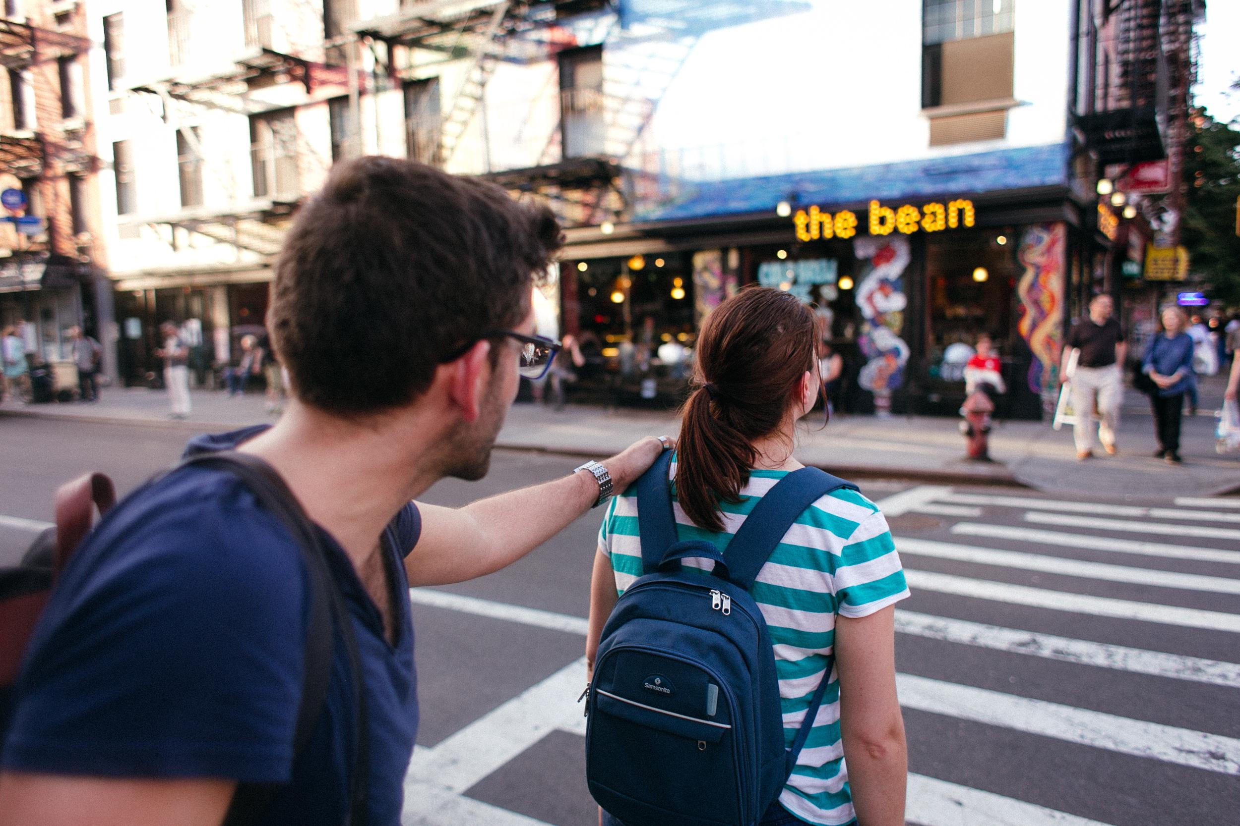 New York City 2015-0043.jpg