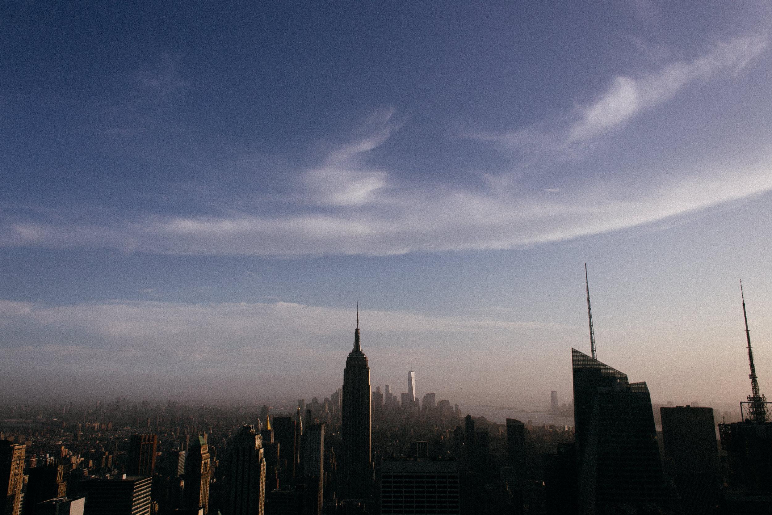 New York City 2015-0184.jpg