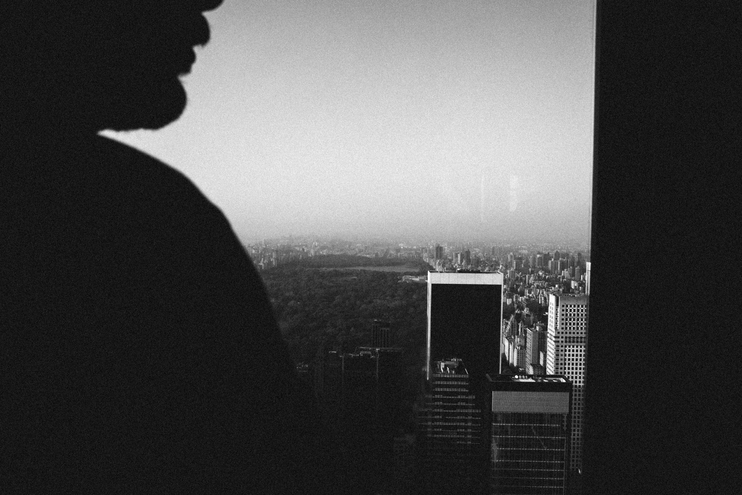 New York City 2015-0171.jpg