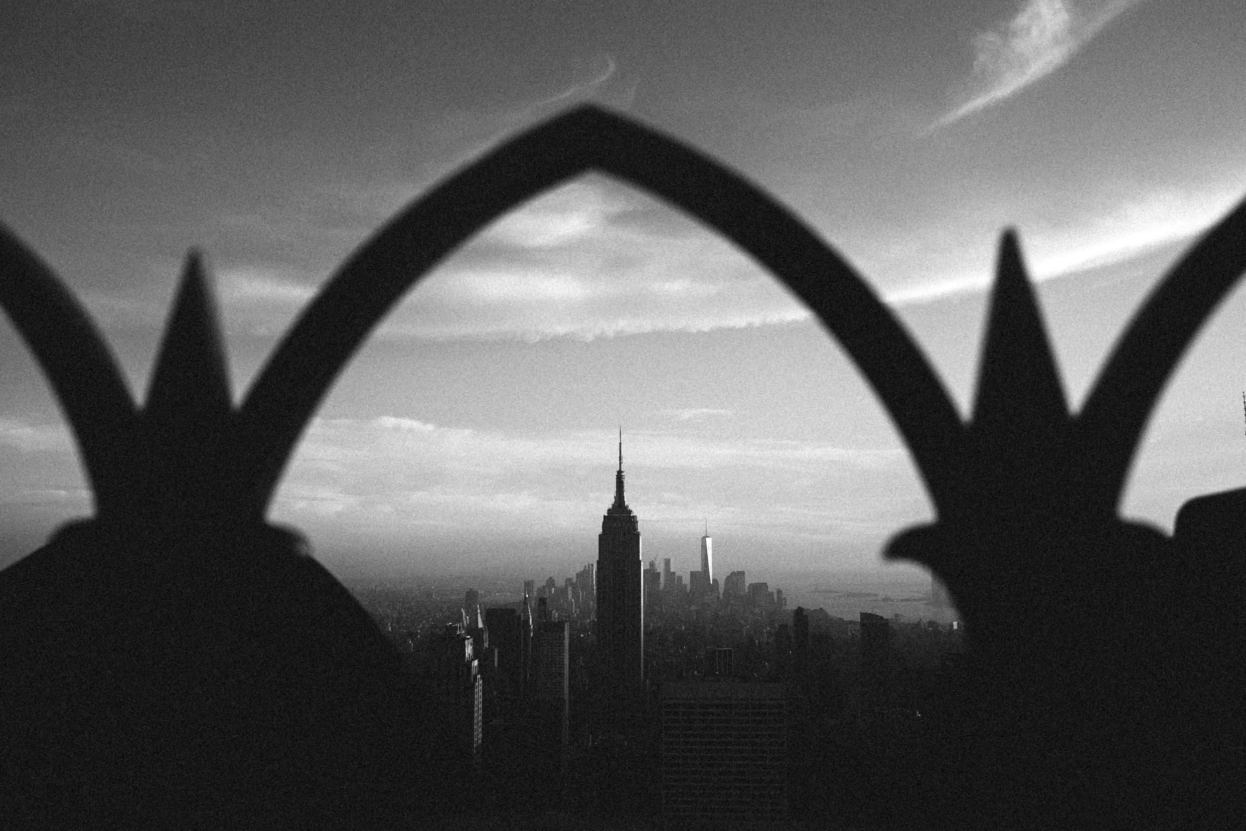 New York City 2015-0199.jpg