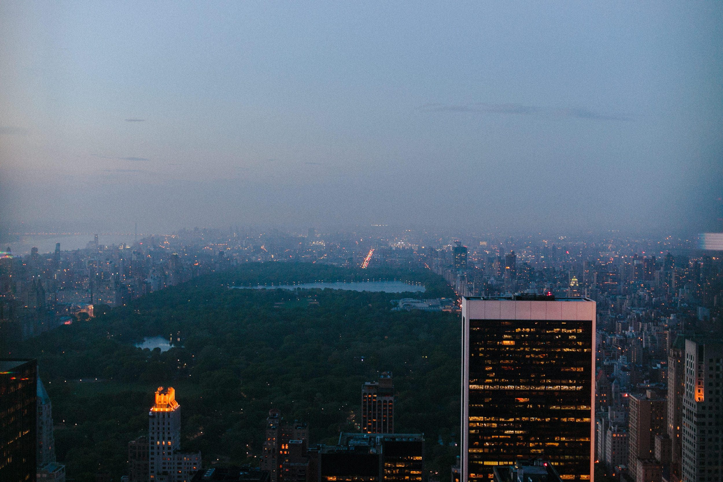 New York City 2015-0235.jpg