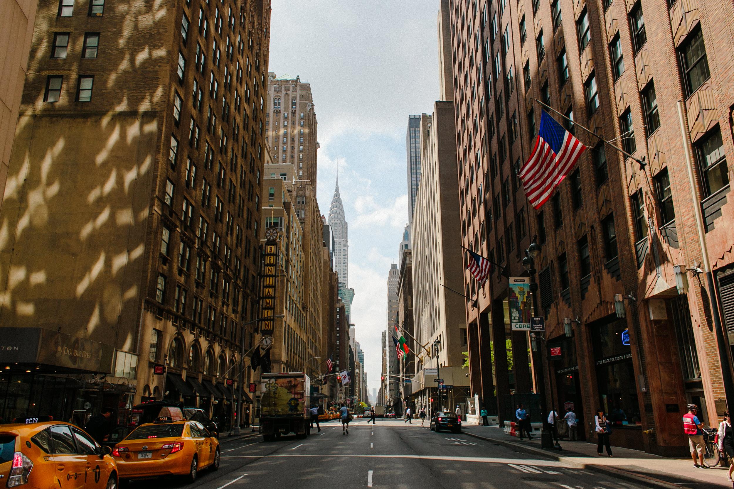 New York City 2015-0258.jpg