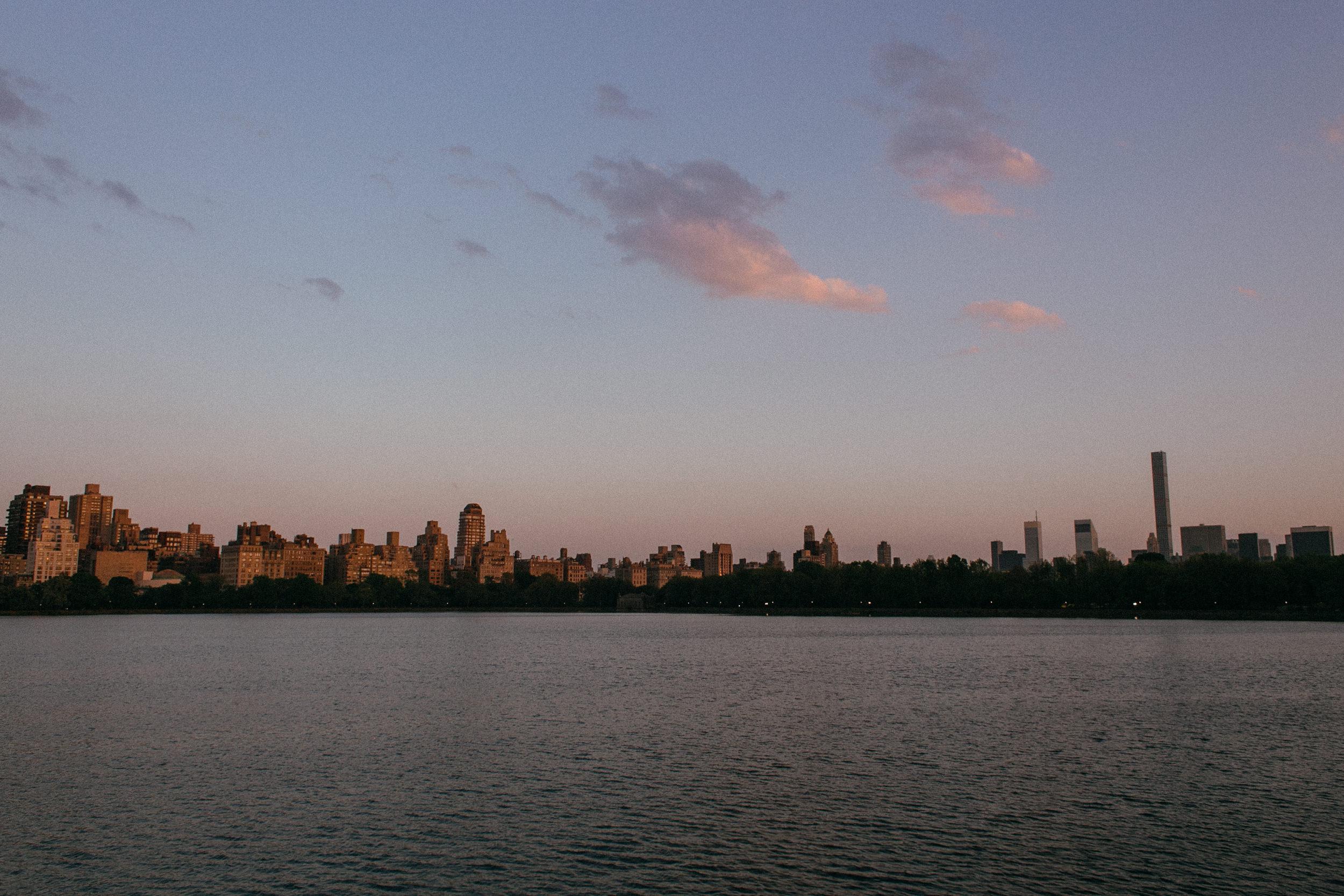 New York City 2015-0365.jpg