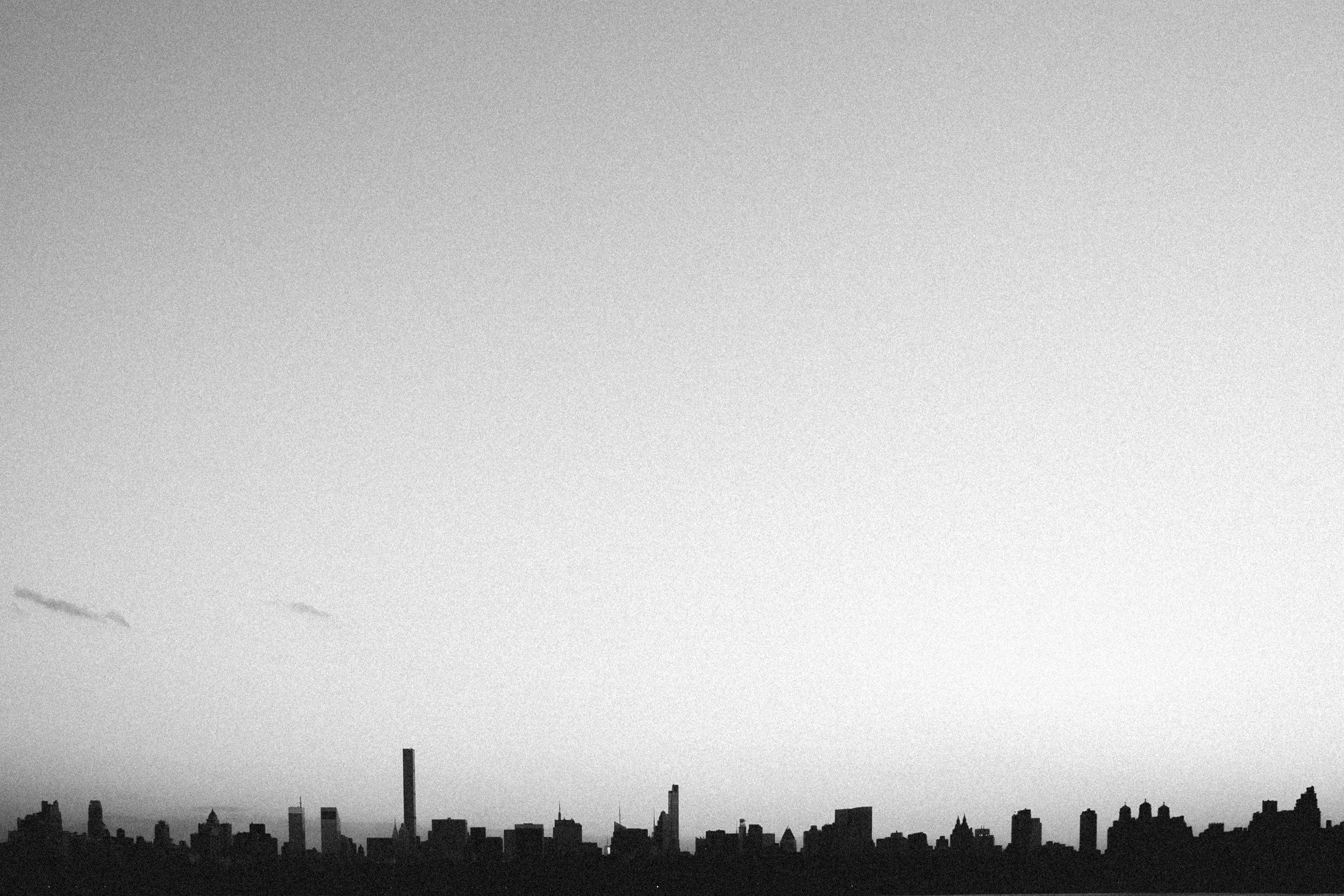 New York City 2015-0370.jpg