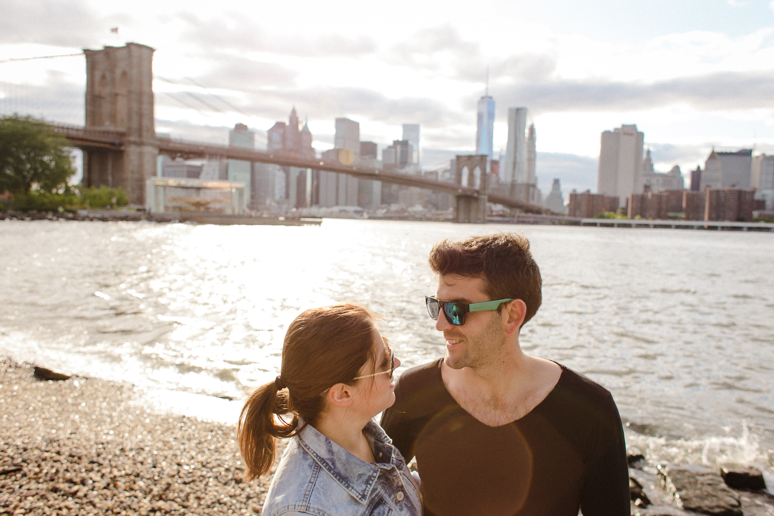 New York City 2015-0450.jpg
