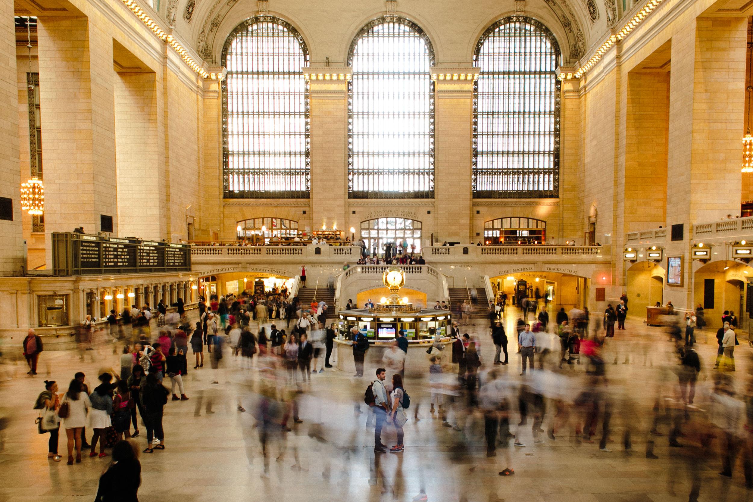 New York City 2015-0474.jpg