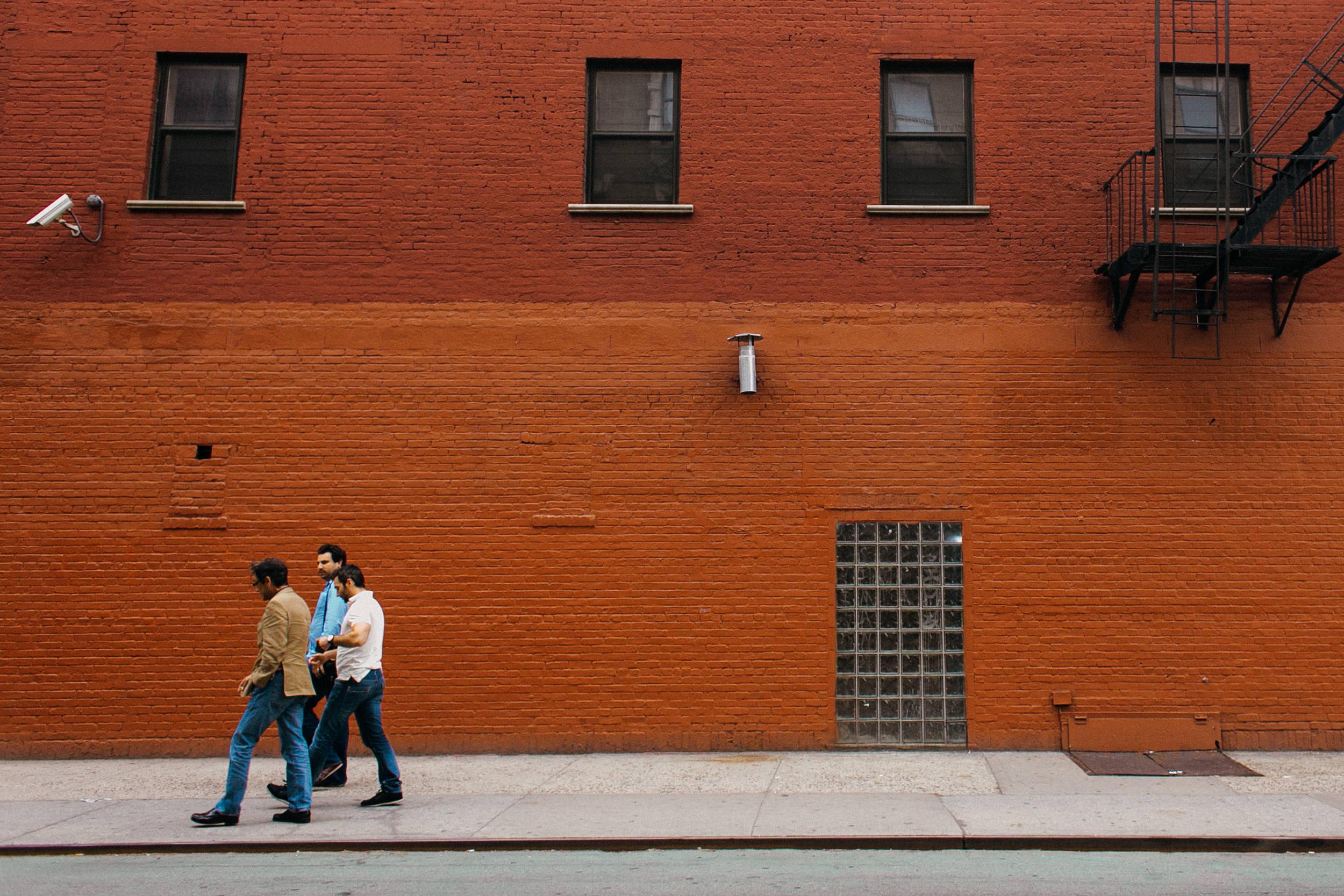 New York City 2015-0850.jpg