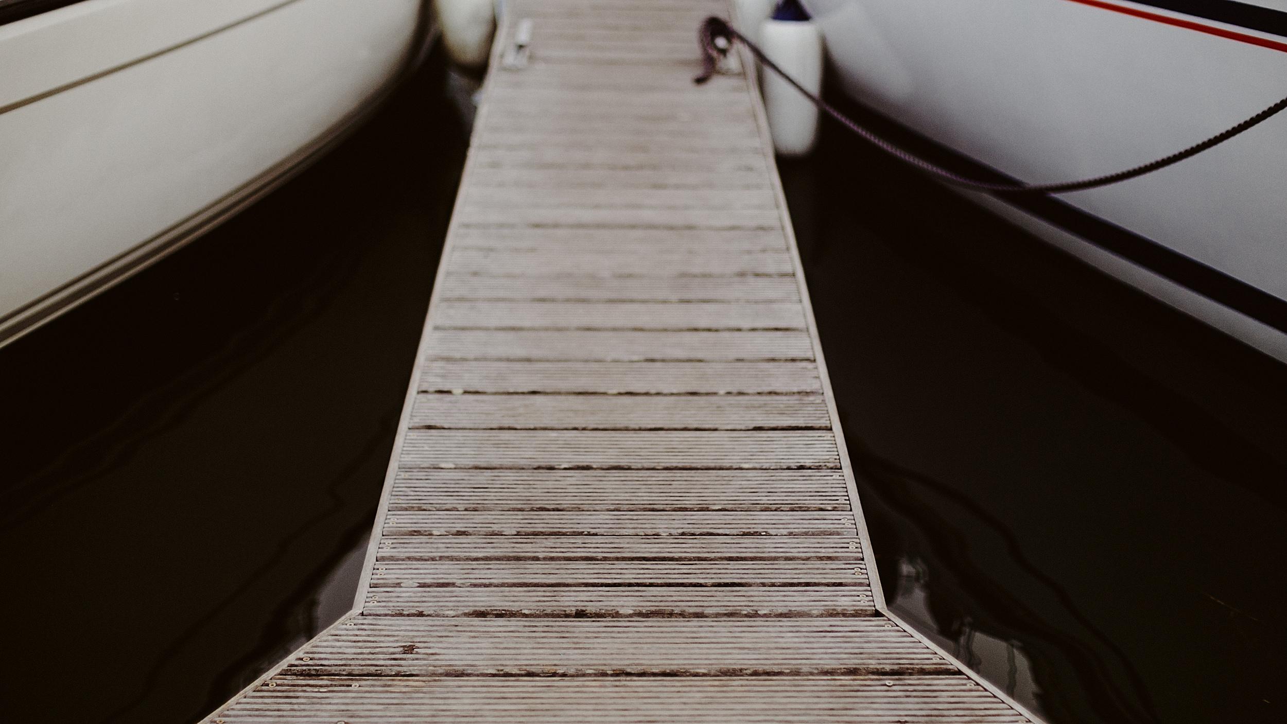 ponte-0001.jpg