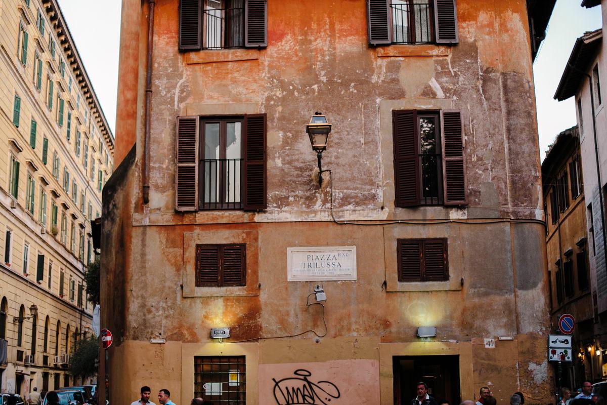 ROMA-425.jpg