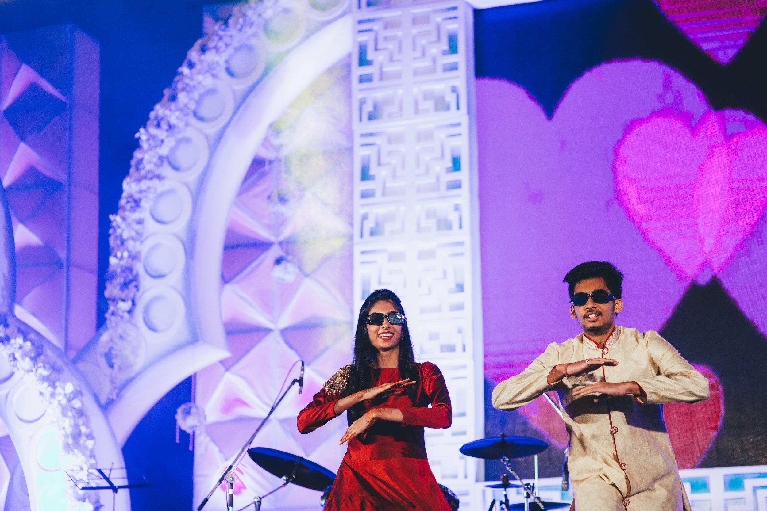 Sangeet-156.jpg