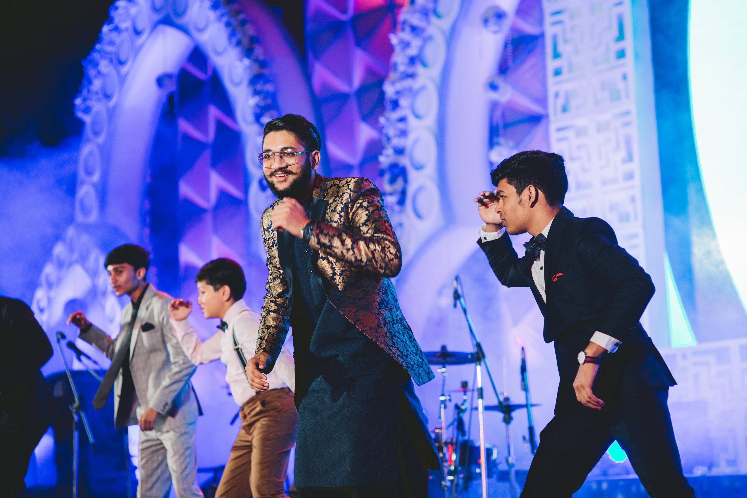 Sangeet-204.jpg