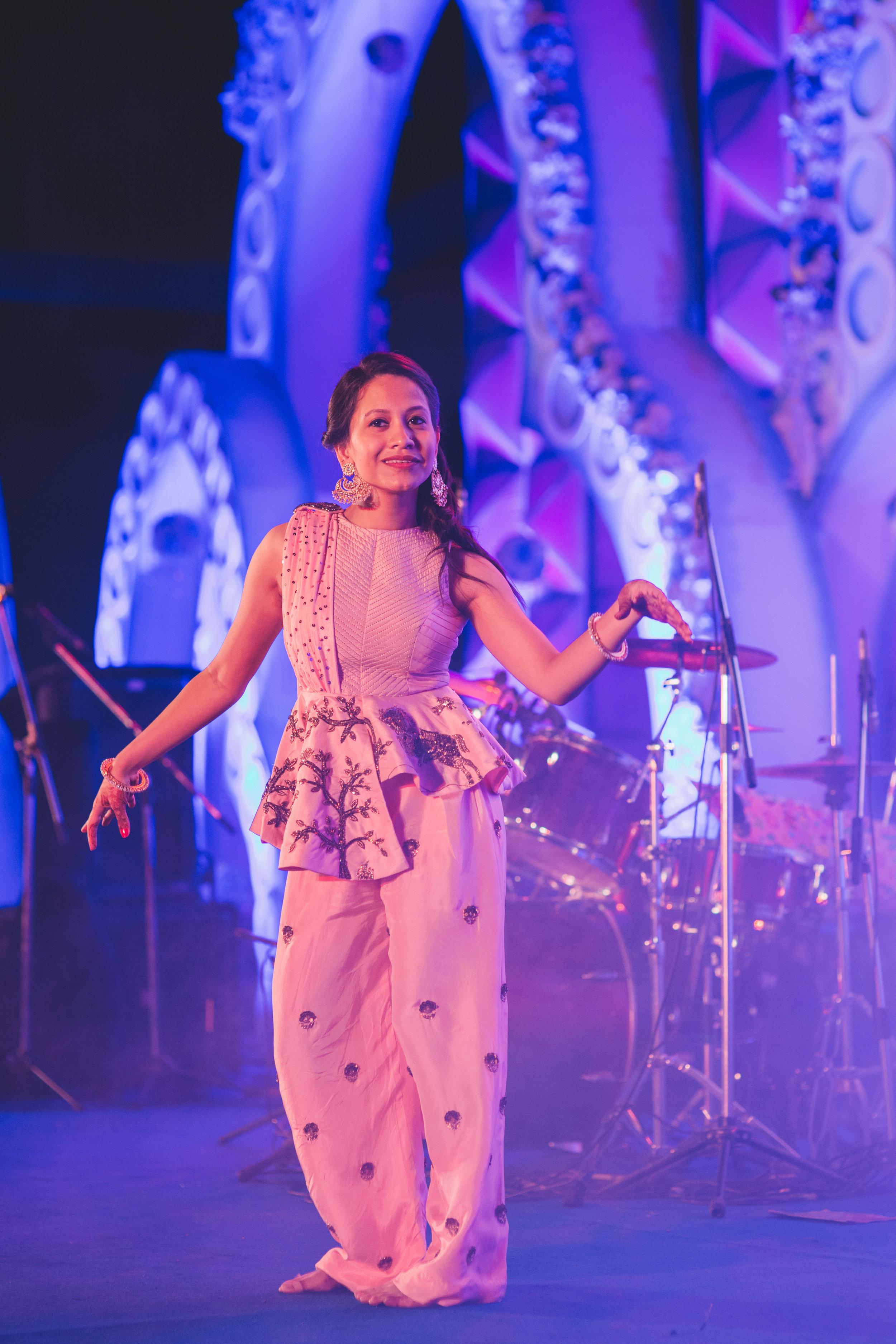 Sangeet-297.jpg