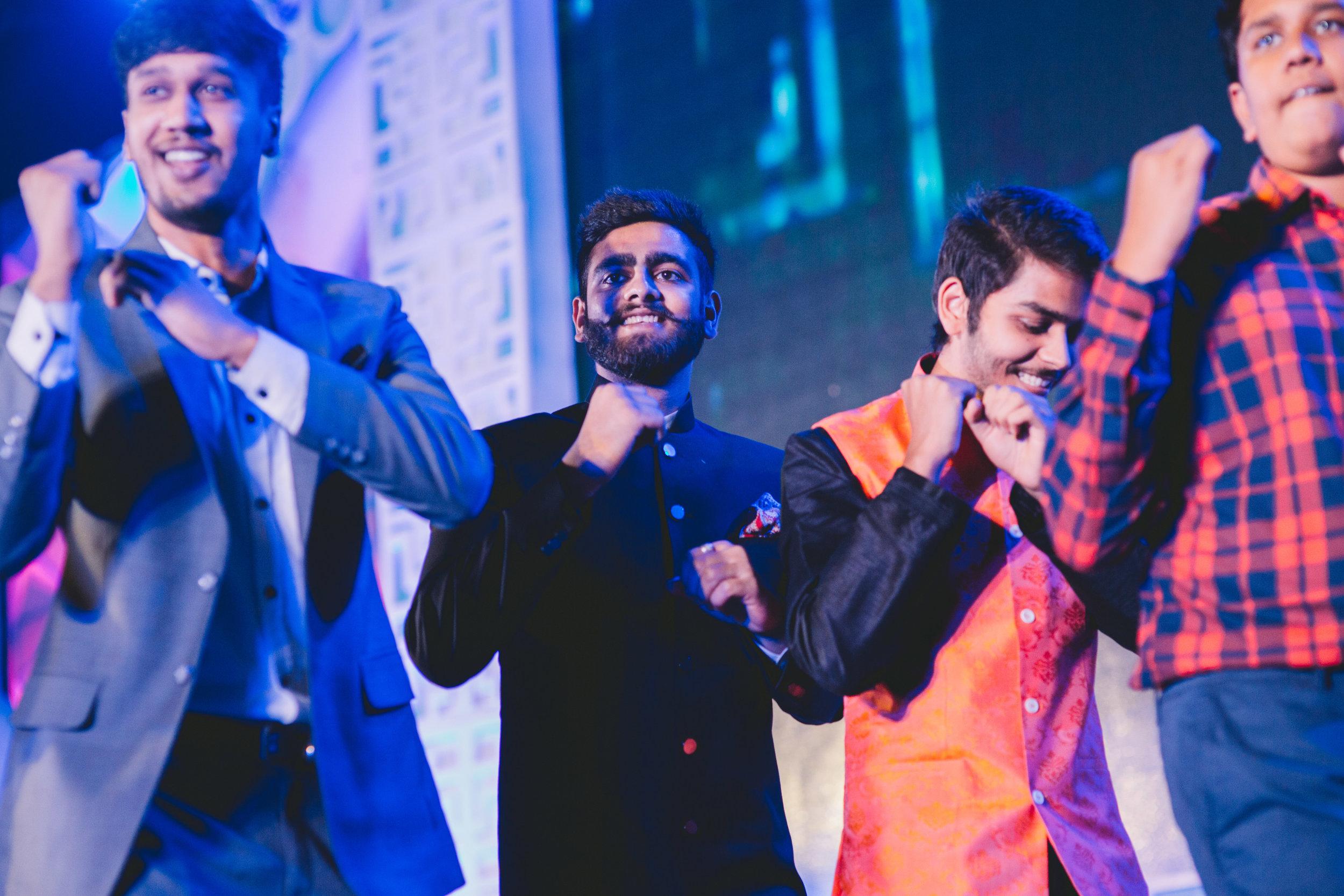 Sangeet-305.jpg