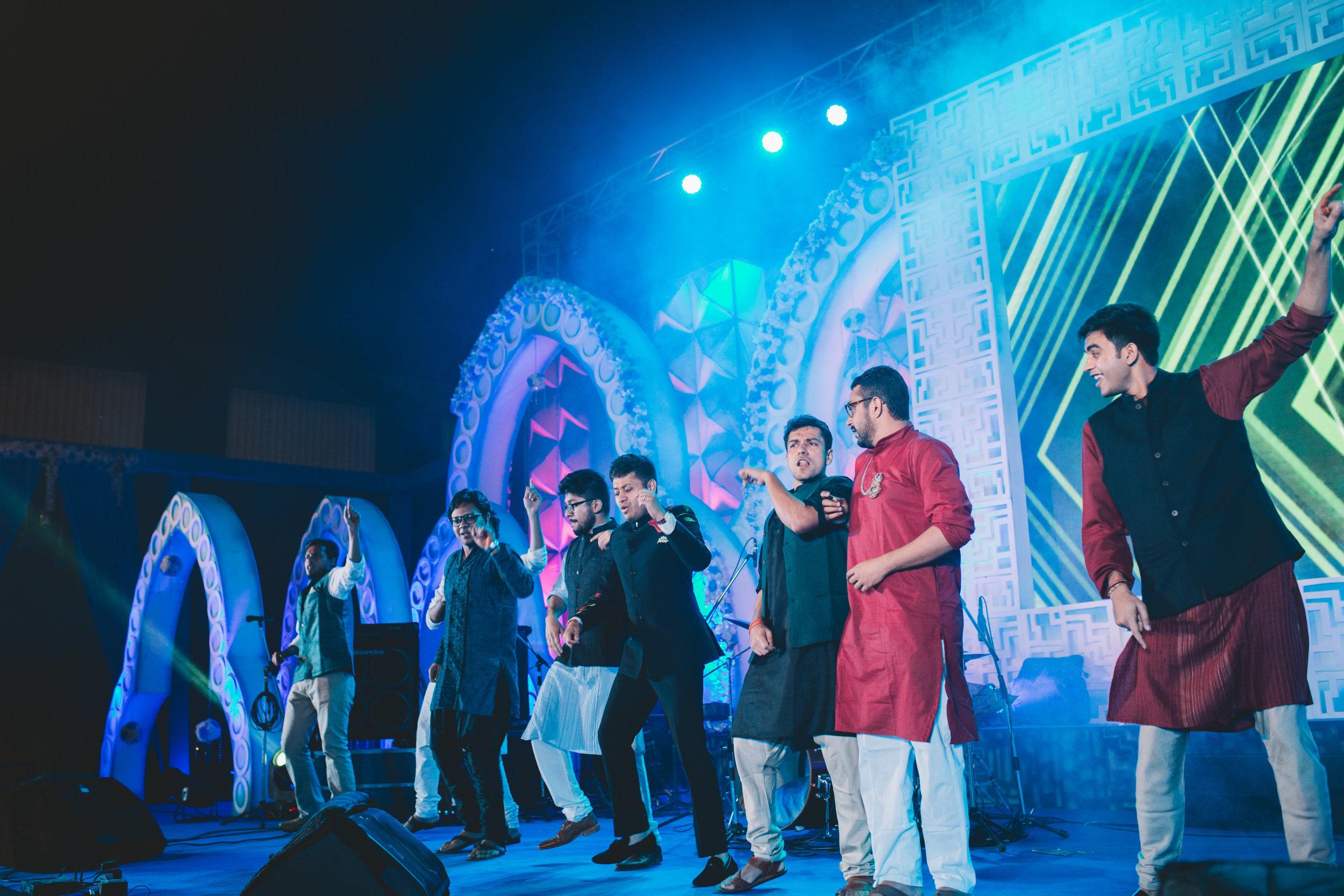 Sangeet-360.jpg
