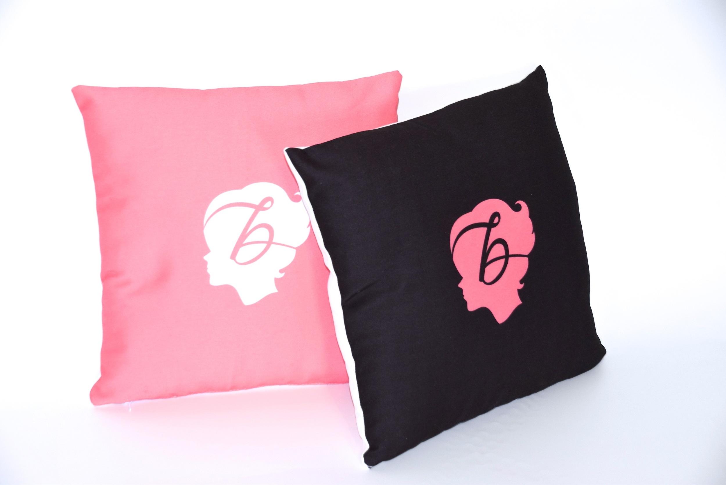 Benefit Pillows