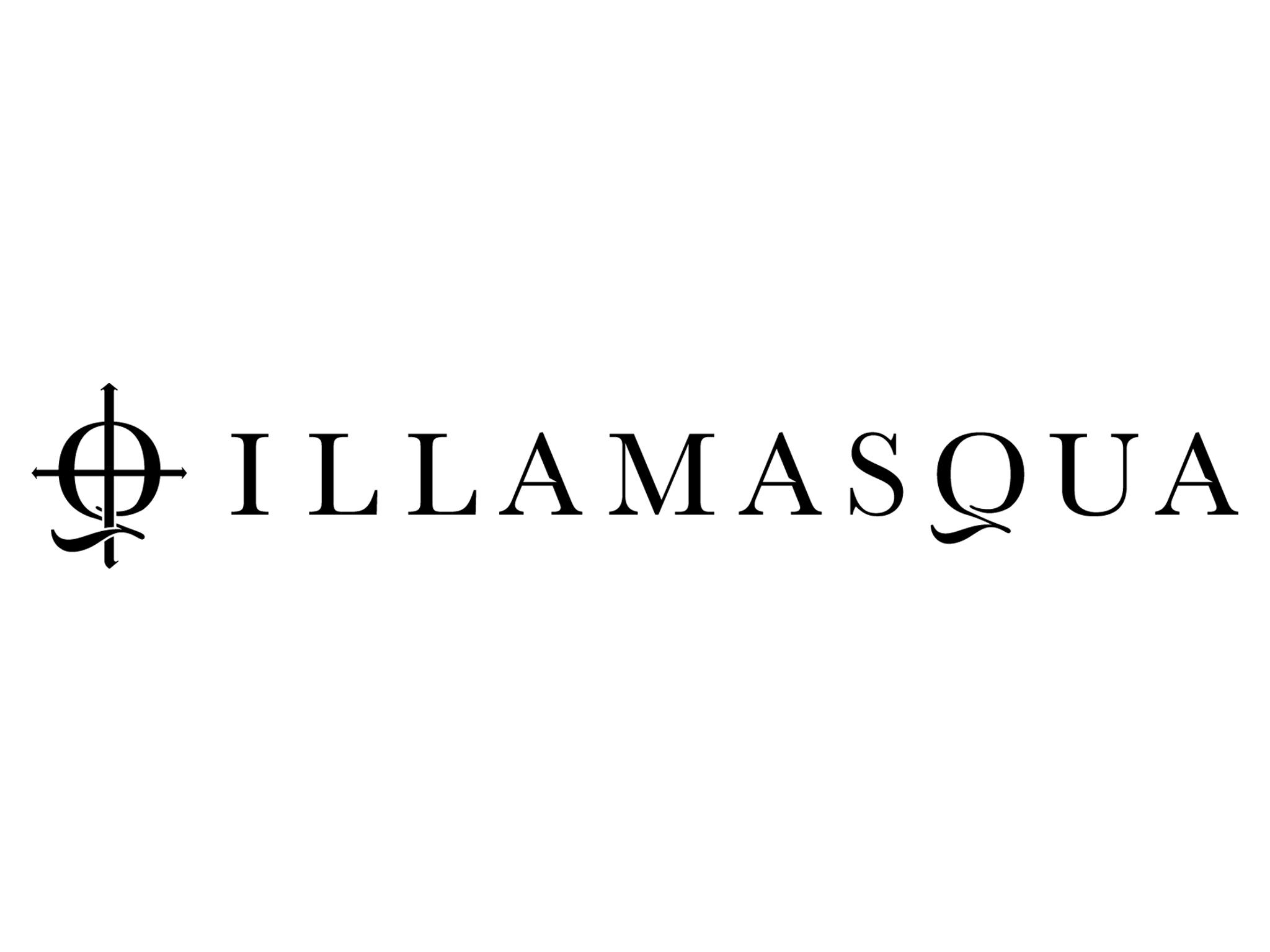 Illamasqua Logo.jpg